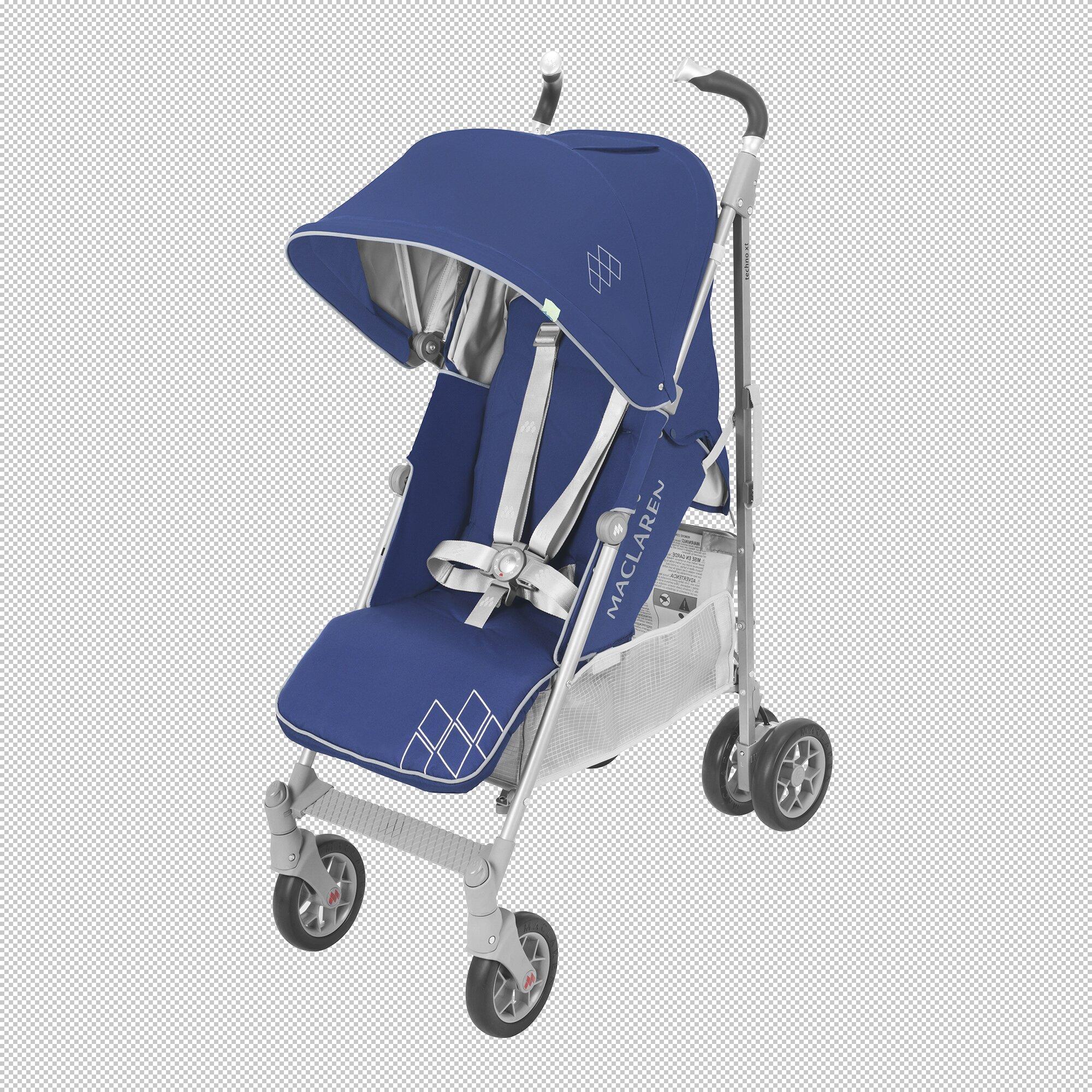 maclaren-techno-xt-buggy-mit-liegefunktion-blau