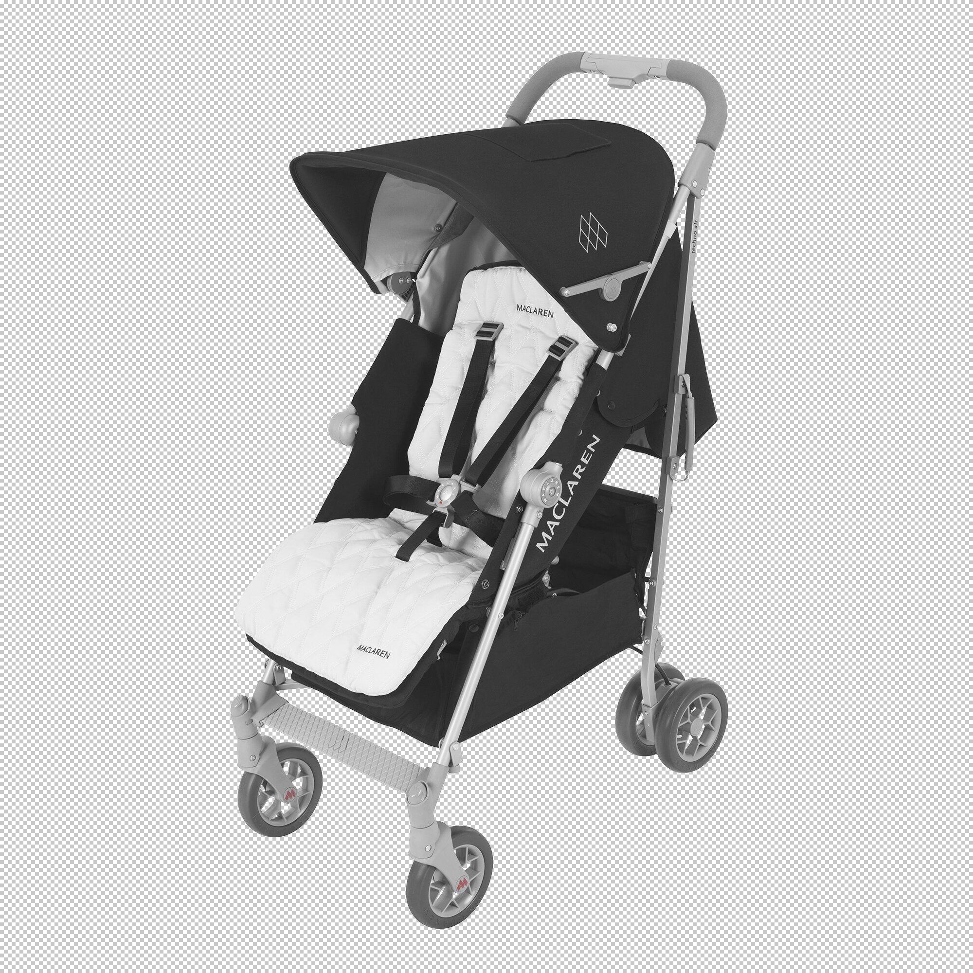 maclaren-techno-xlr-buggy-mit-liegefunktion-schwarz