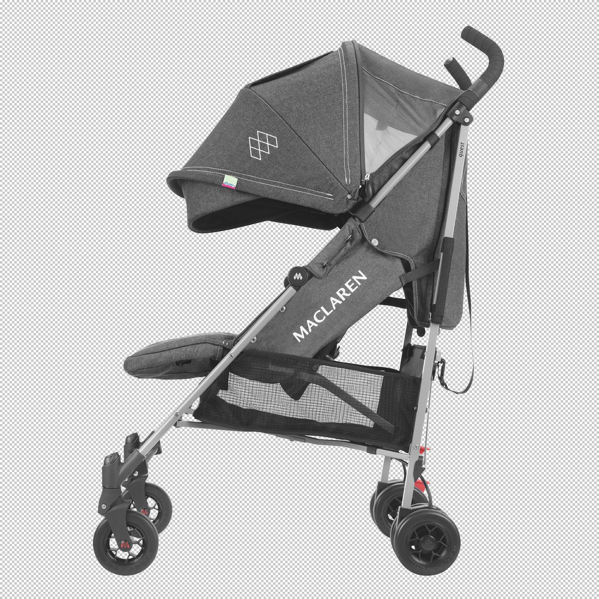 maclaren-quest-buggy-mit-liegefunktion-schwarz