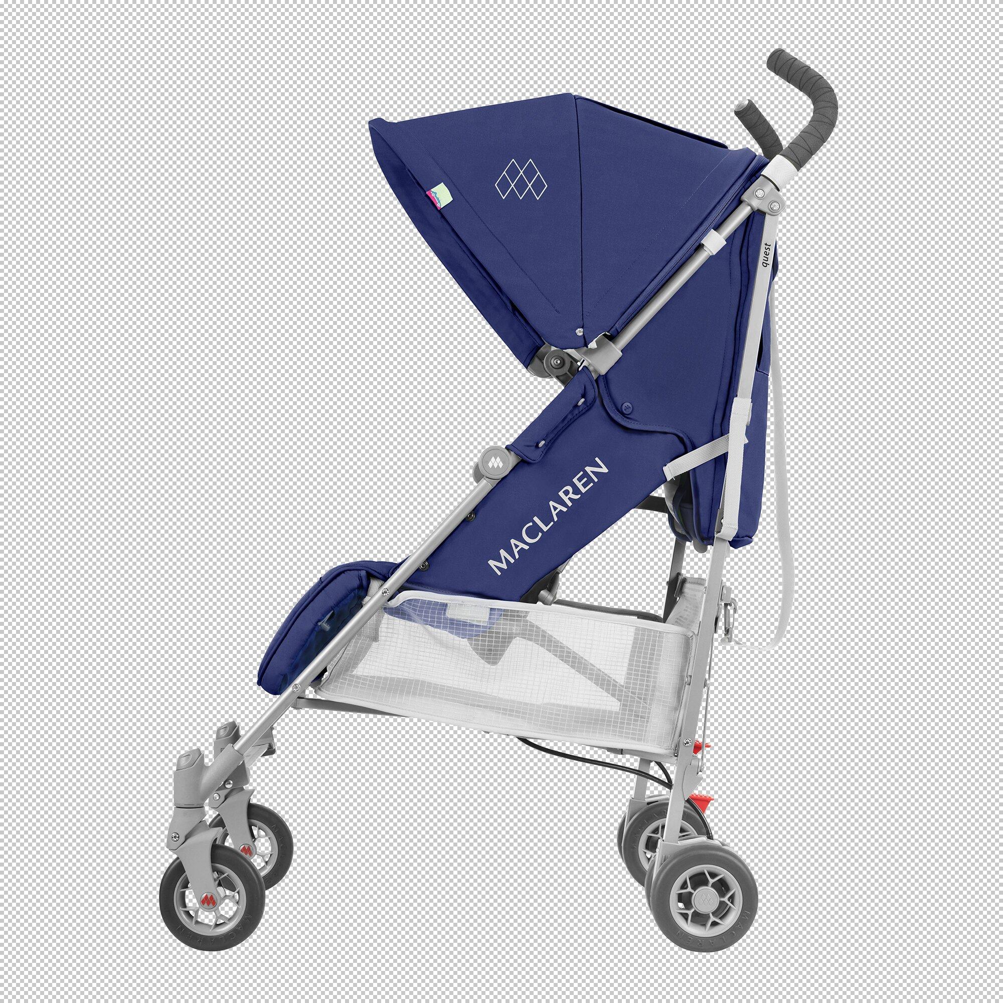 maclaren-quest-buggy-mit-liegefunktion-blau