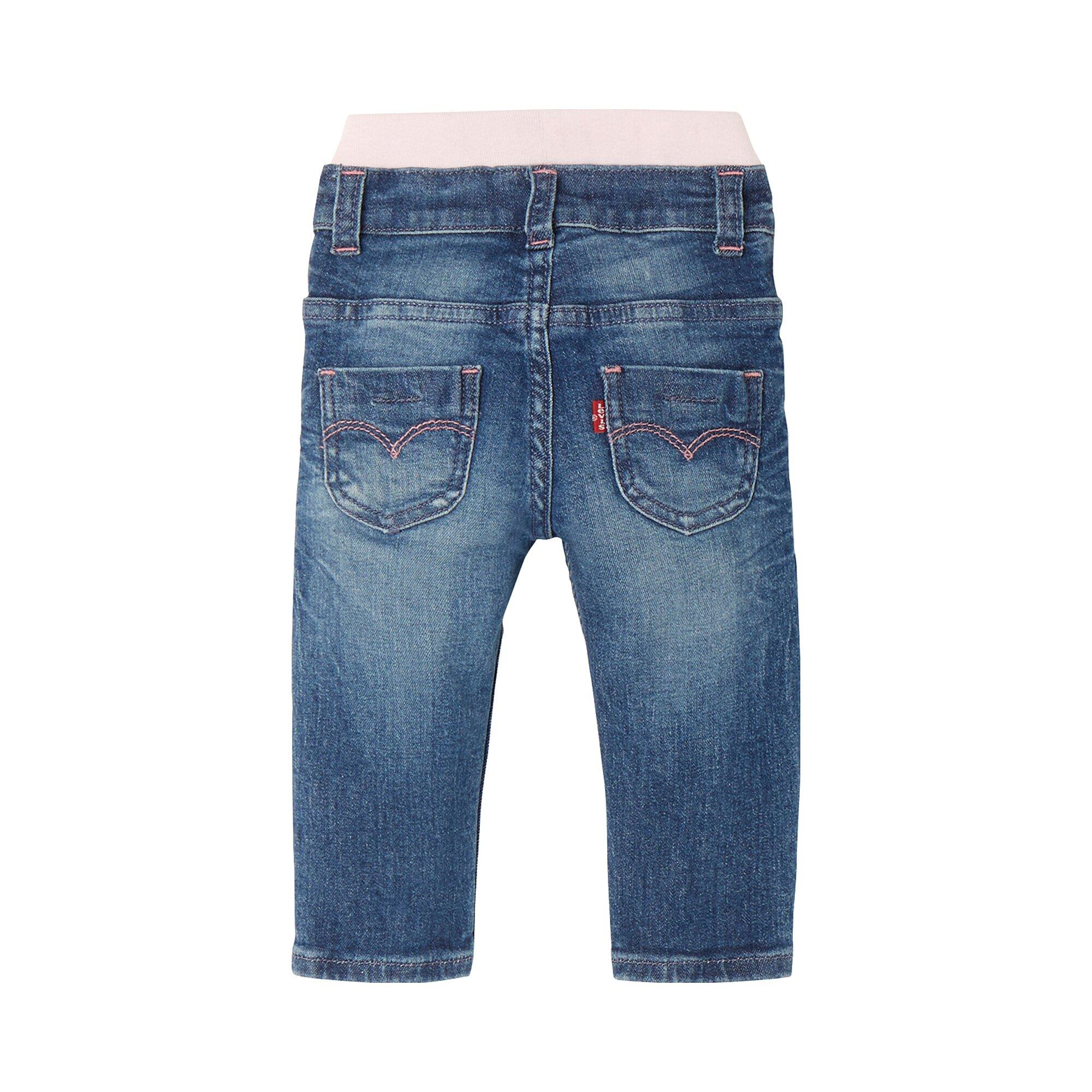 levi-s-kids-jeans-5-pocket