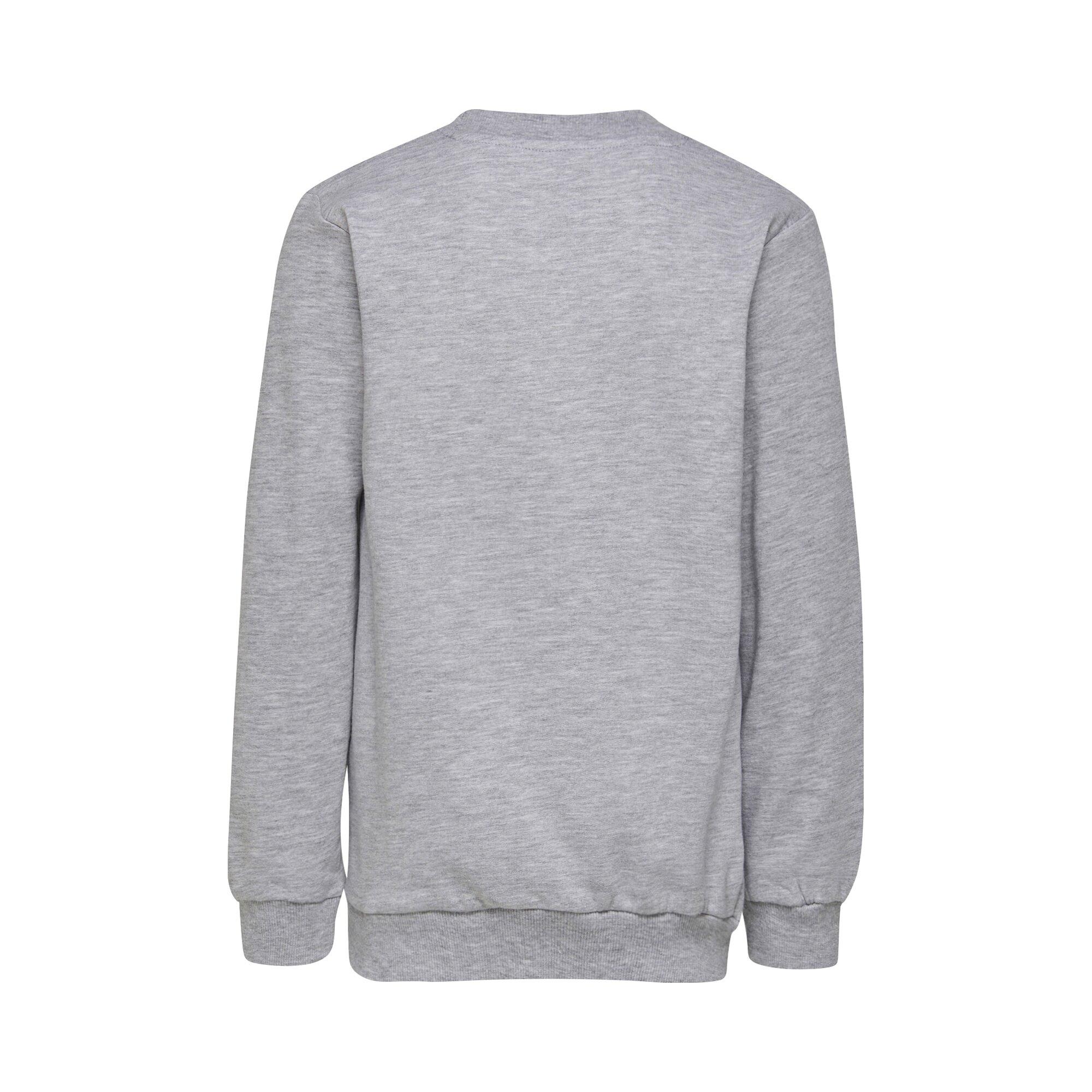 ninjago-sweatshirt-ninjago
