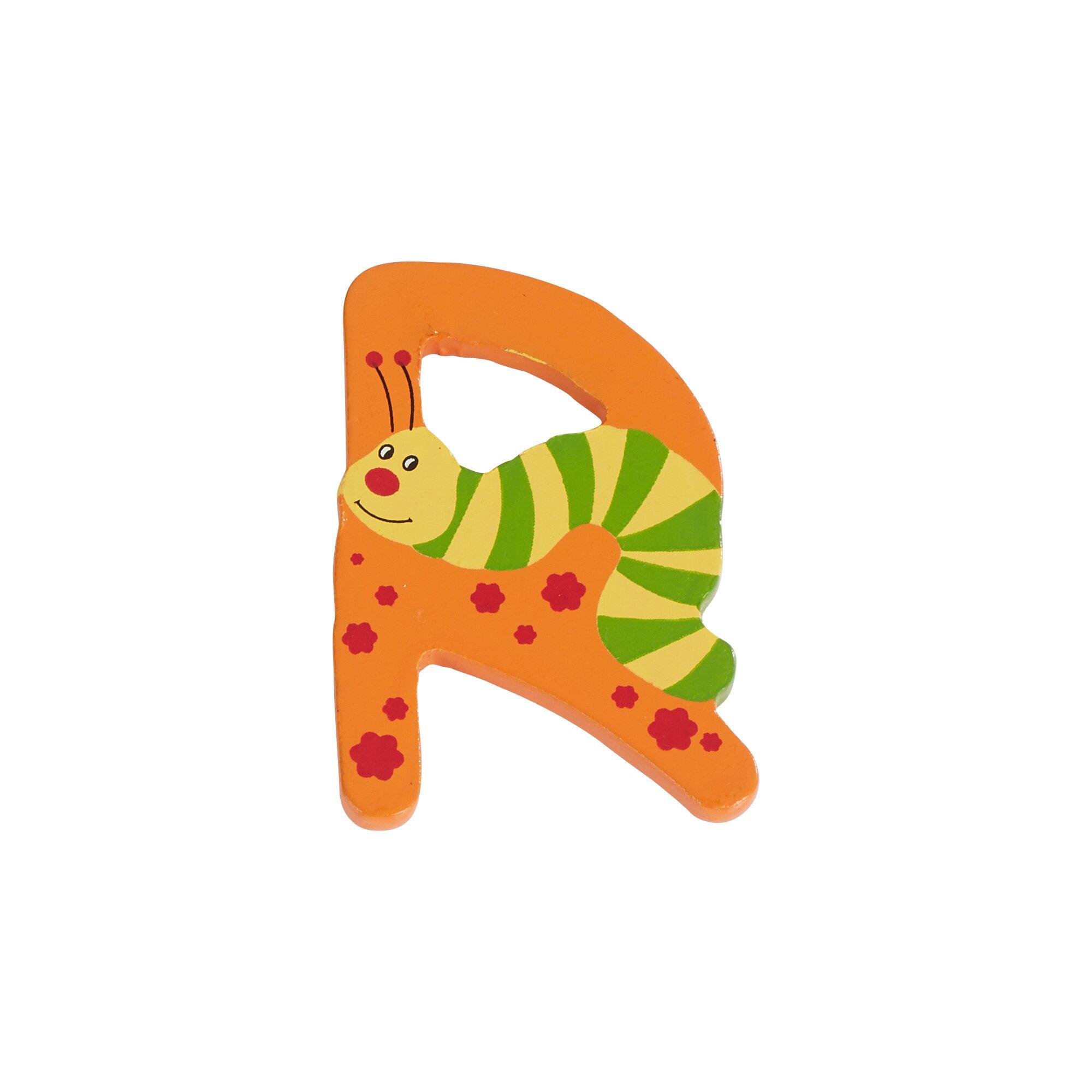 solini-holzbuchstaben-mit-tiermotiven