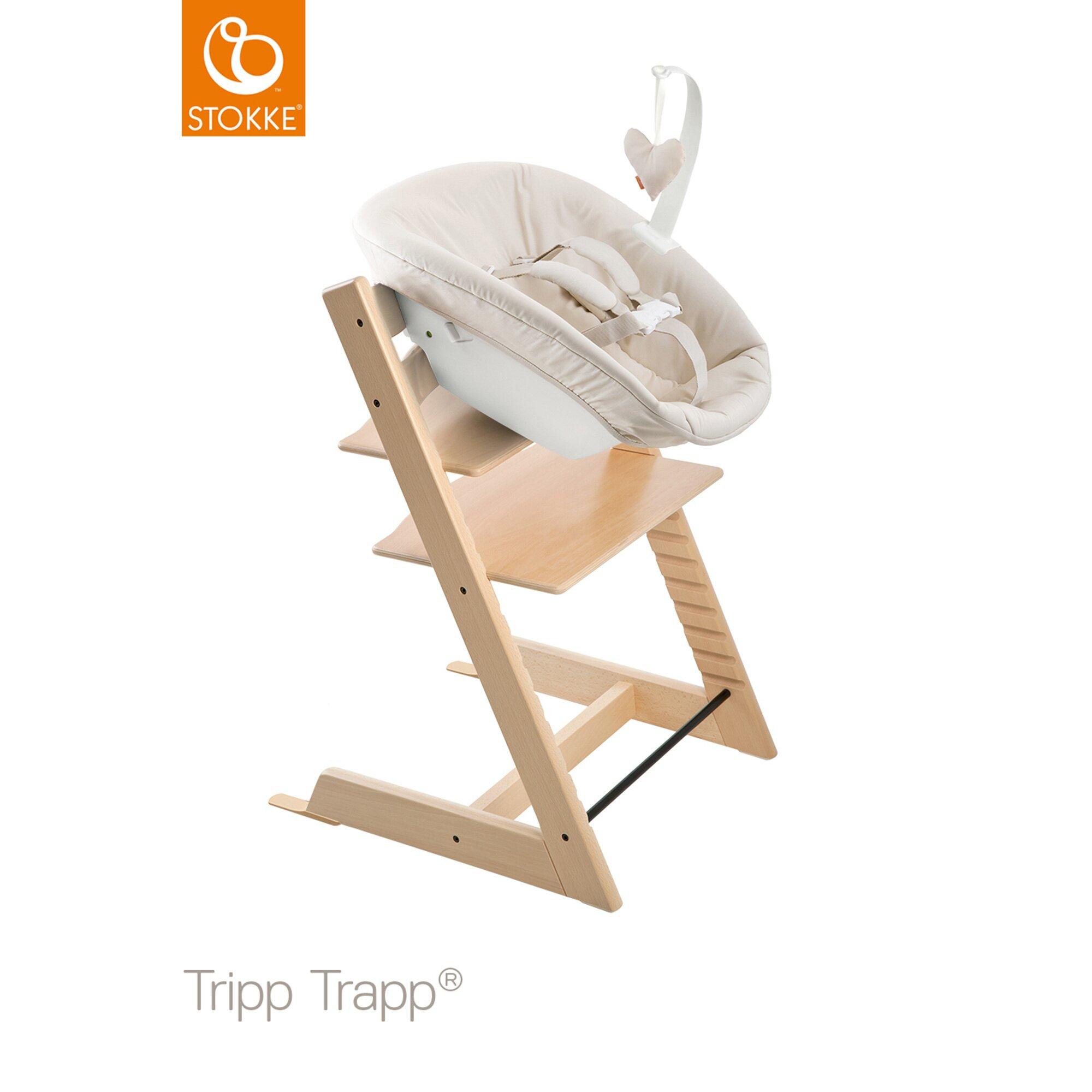tripp-trapp-newborn-set