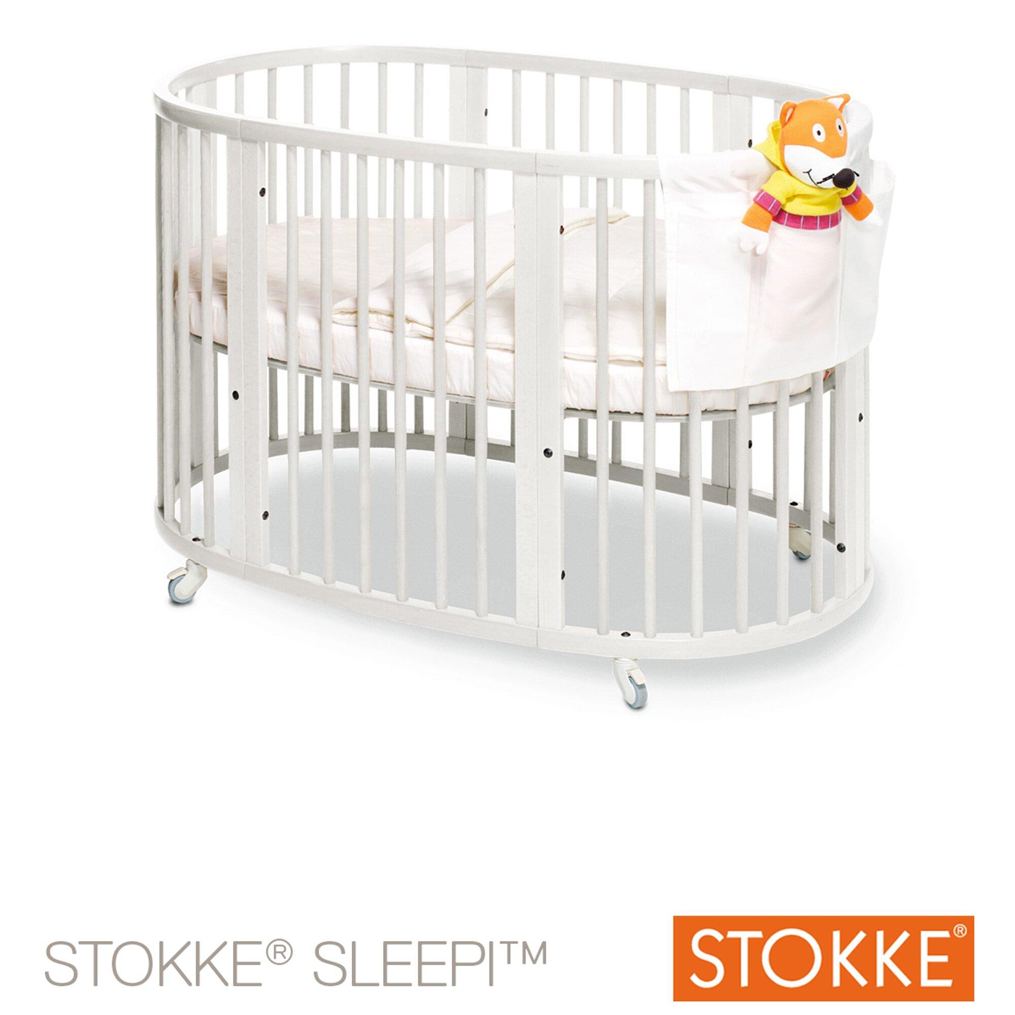 sleepi-babybett-sleepi-120-cm