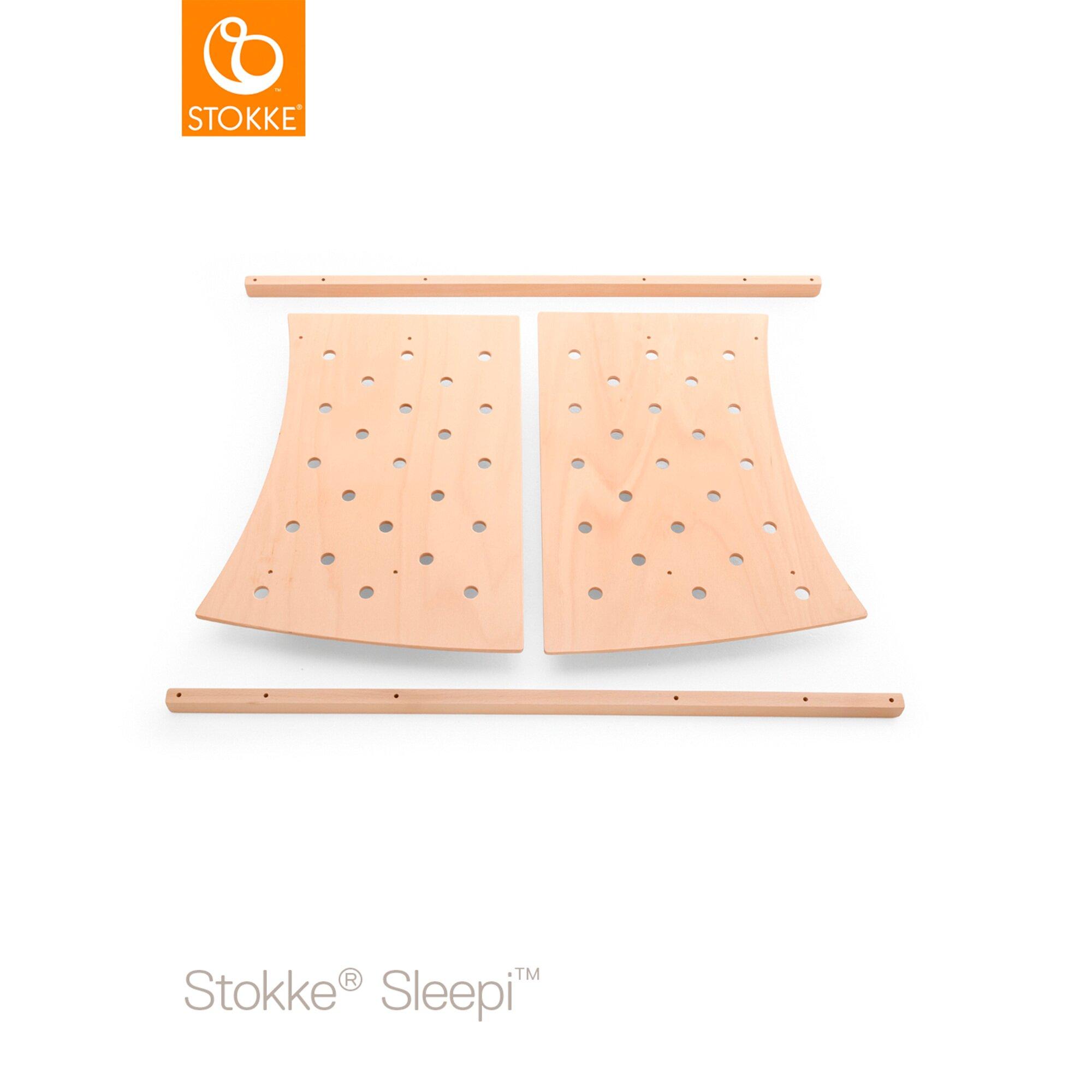 Sleepi™ Umbausatz zum Juniorbett 165 cm