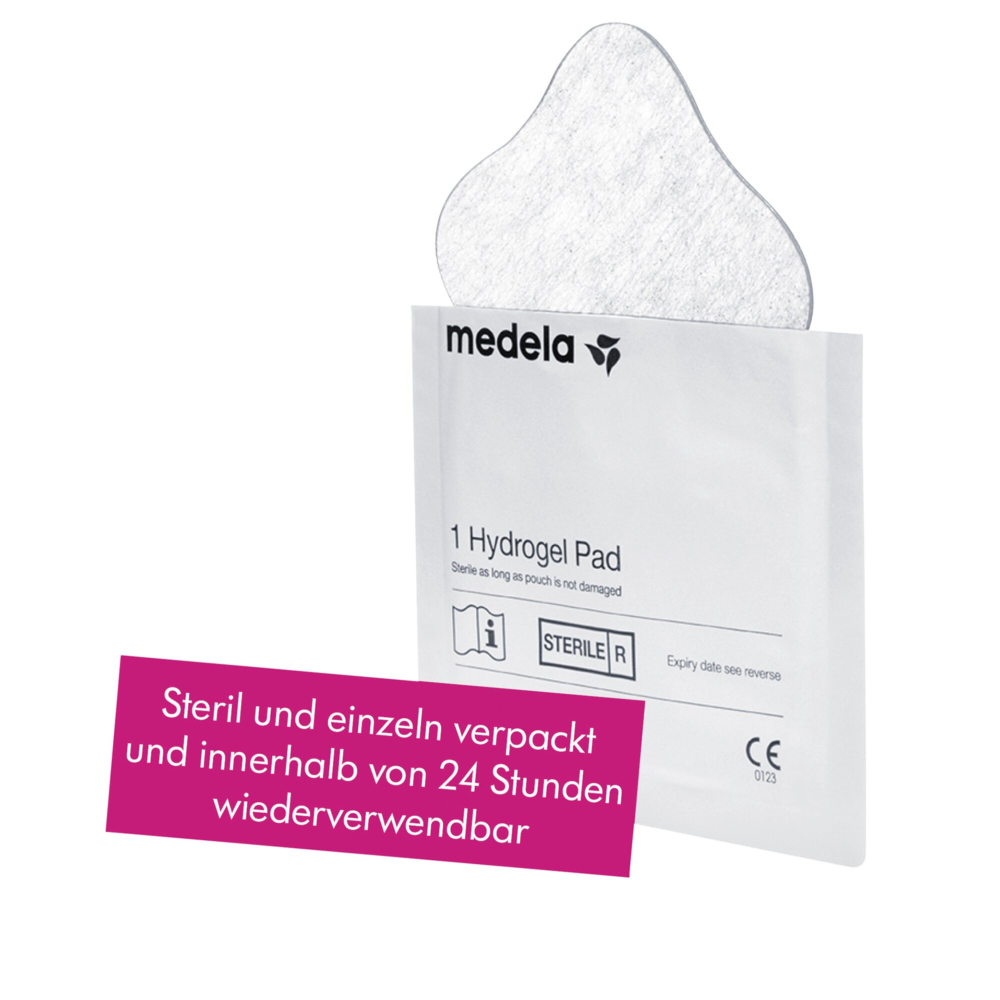 medela-hydrogel-pads-fur-brustwarzen-4-stuck-