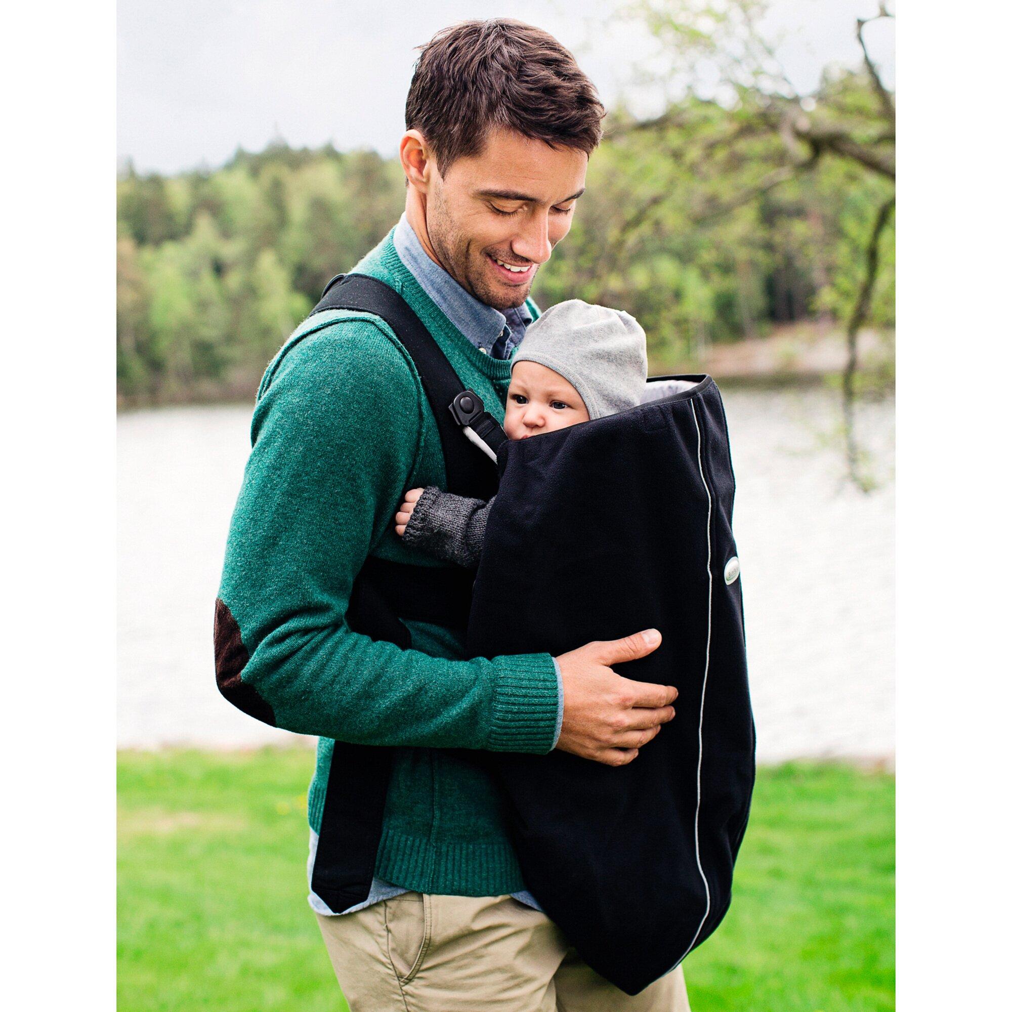 babybjorn-wetterschutz-fur-babytrage-schwarz