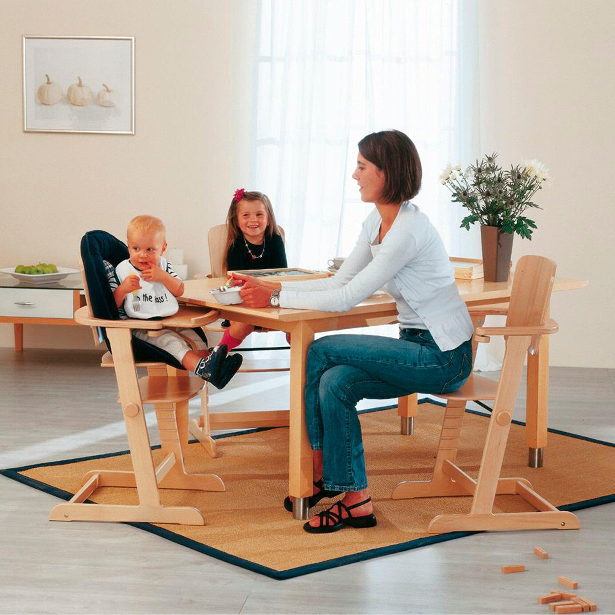 geuther-hochstuhl-family-