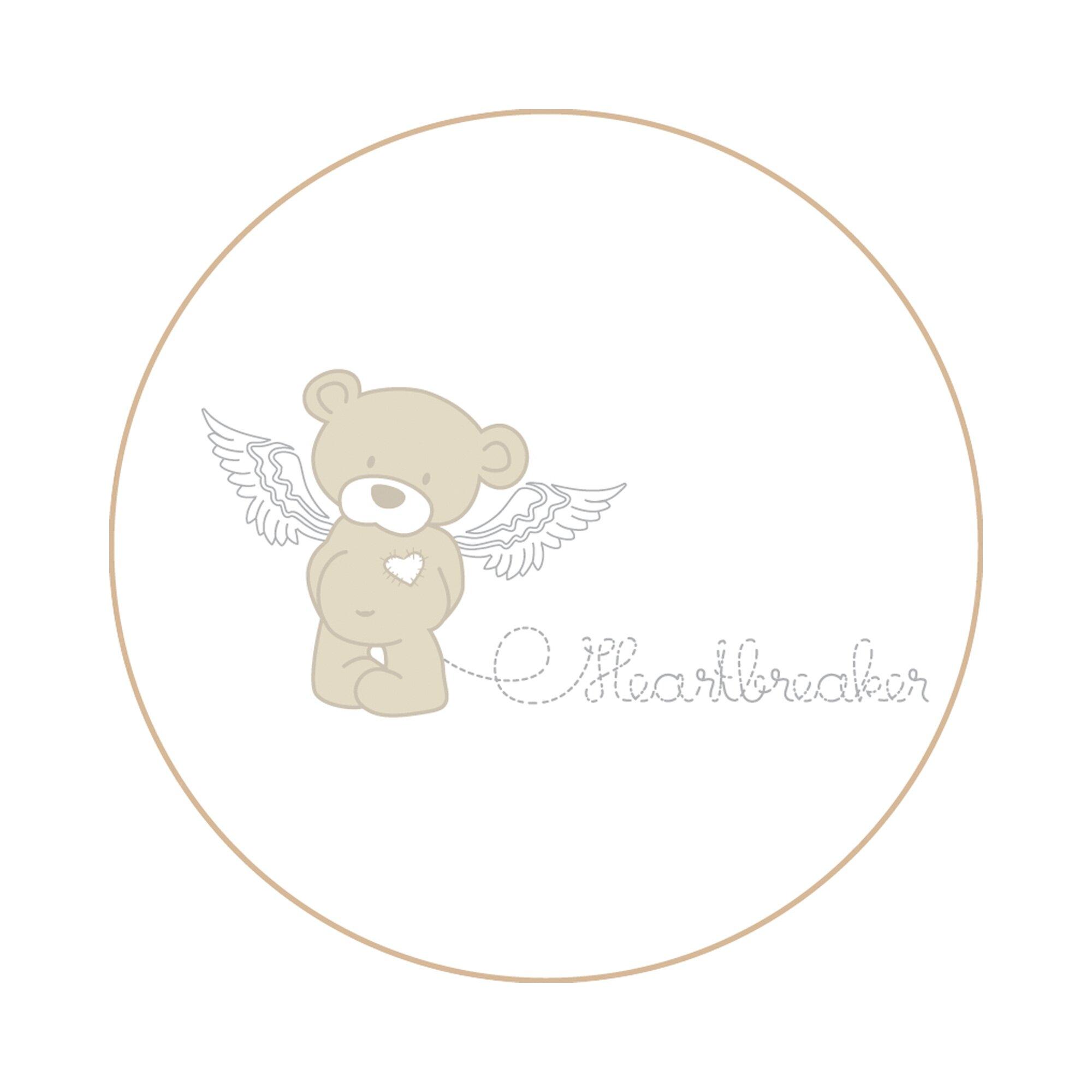 roba-wickelauflage-heartbreaker-75x85-cm