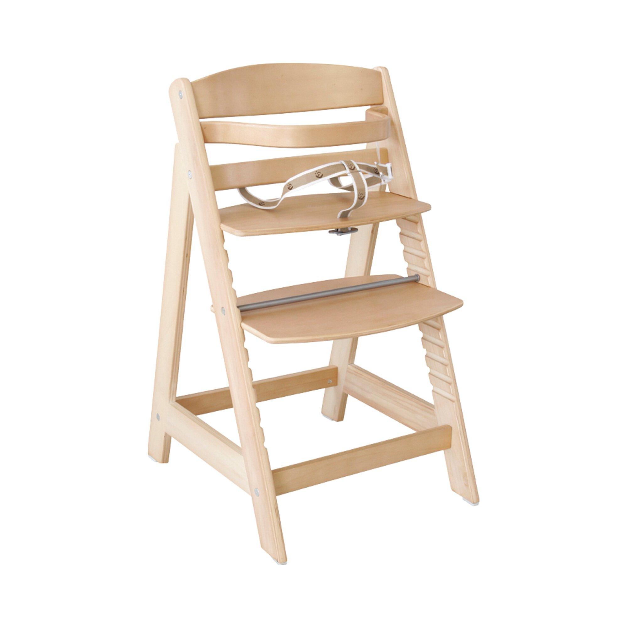 Roba Treppenhochstuhl Sit Up III