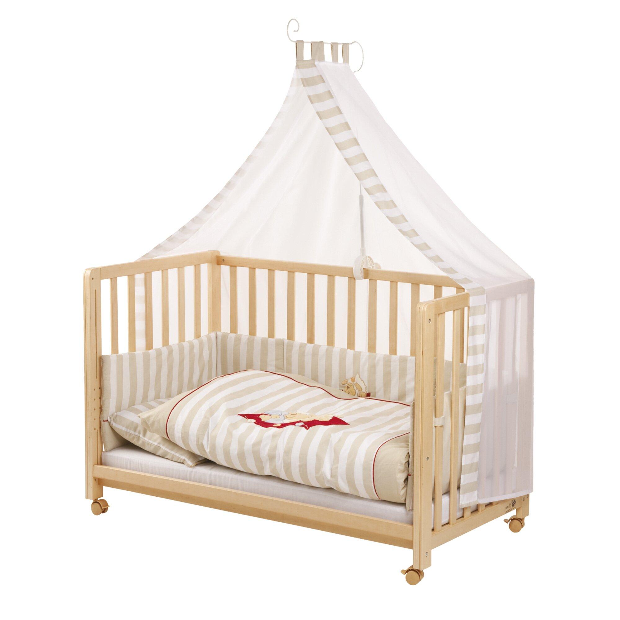 roba-room-bed-schnuffel-