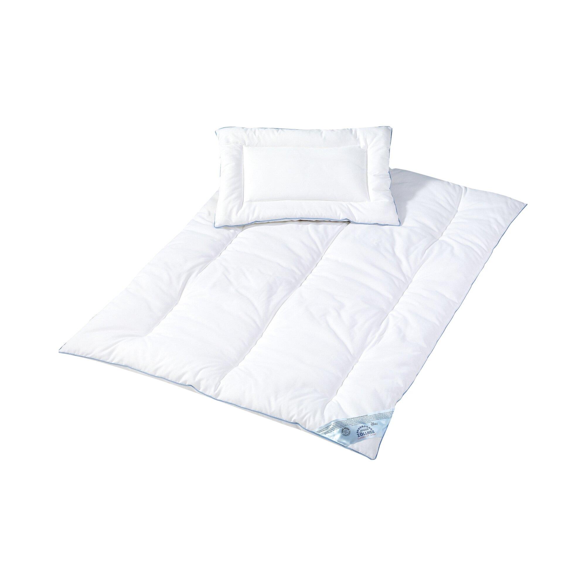 bettdecken set allergiker ideen f r gro es schlafzimmer wie bettw sche waschen roller. Black Bedroom Furniture Sets. Home Design Ideas