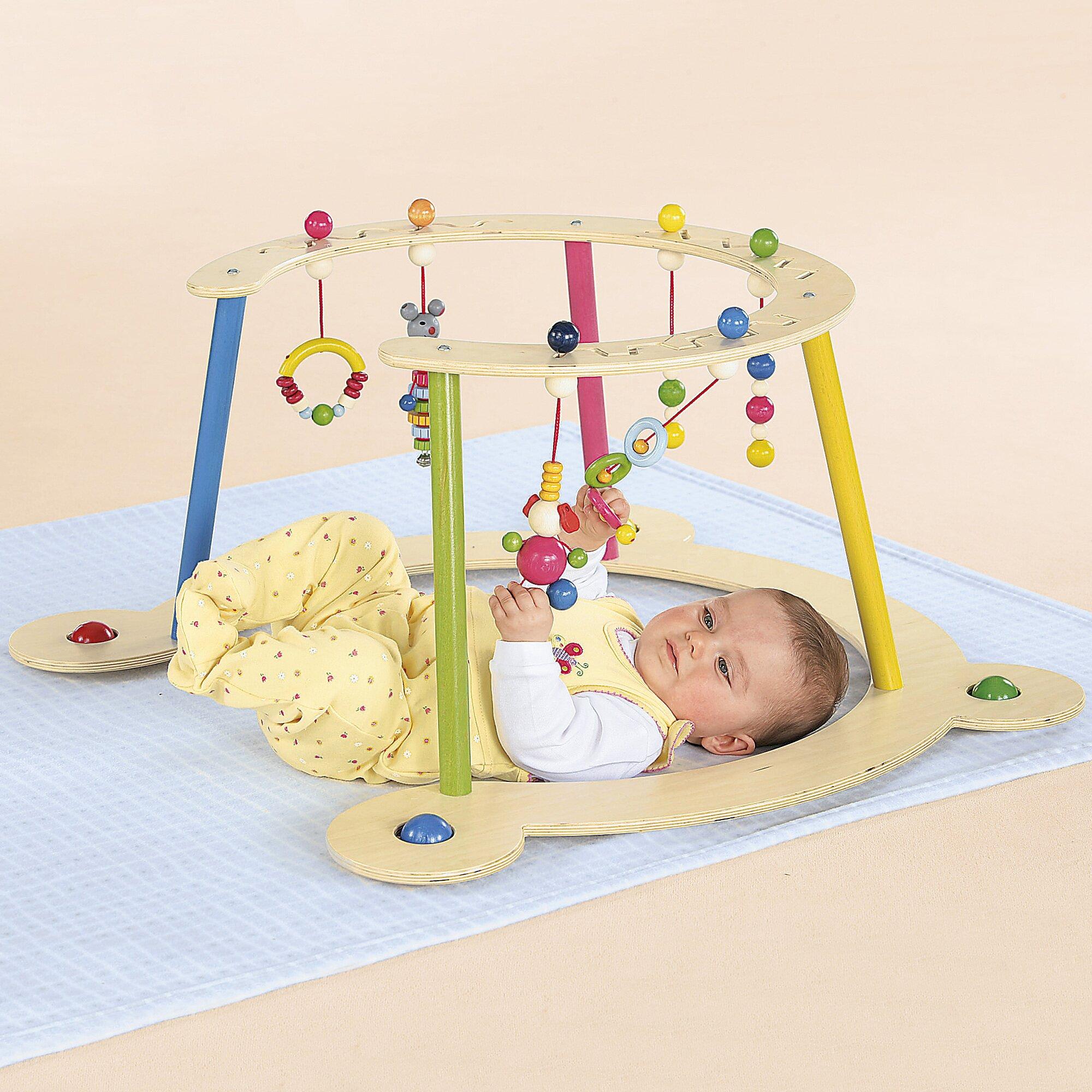 hess-spielzeug-baby-spiel-und-lauflerngerat-natur