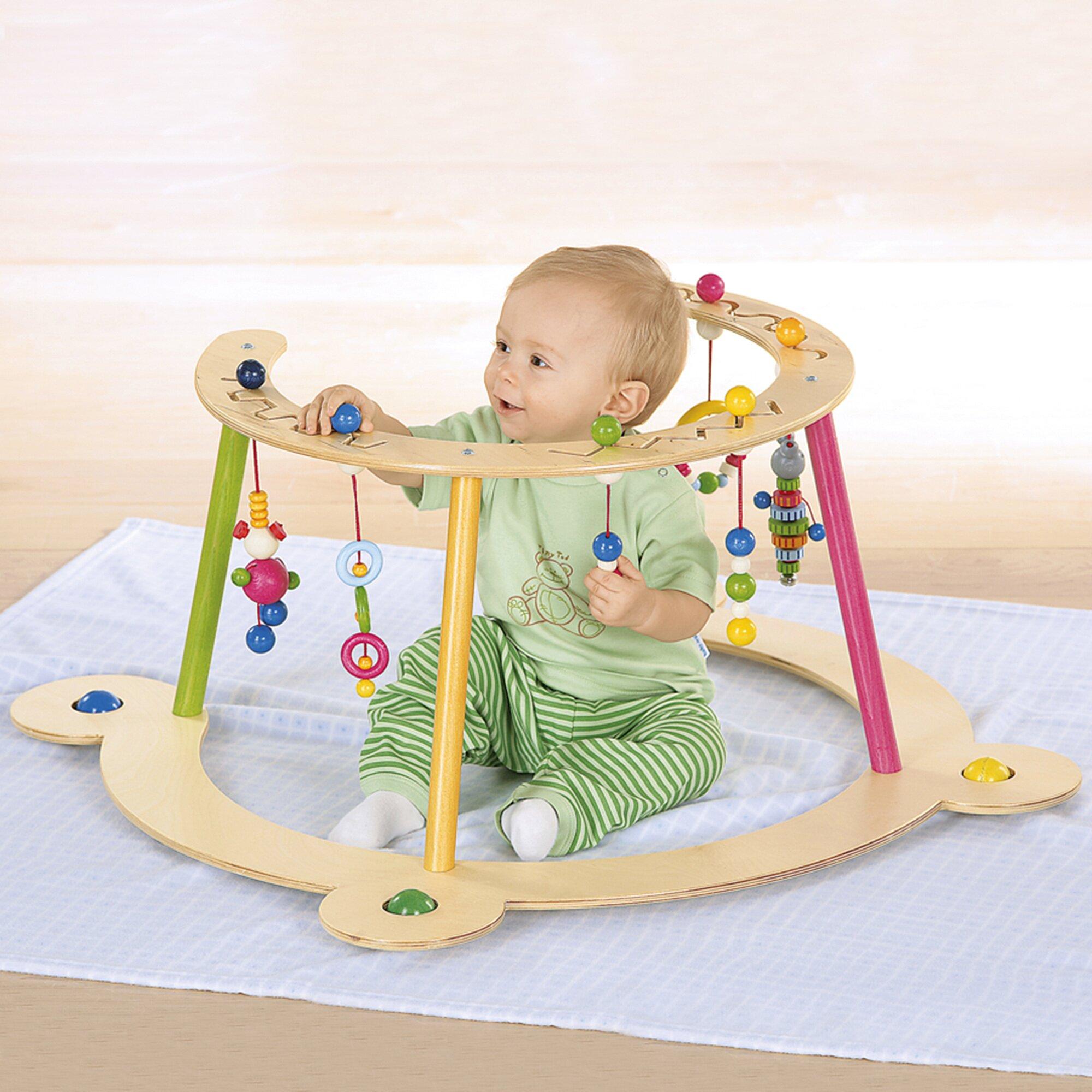 hess-spielzeug-baby-spiel-und-lauflerngerat