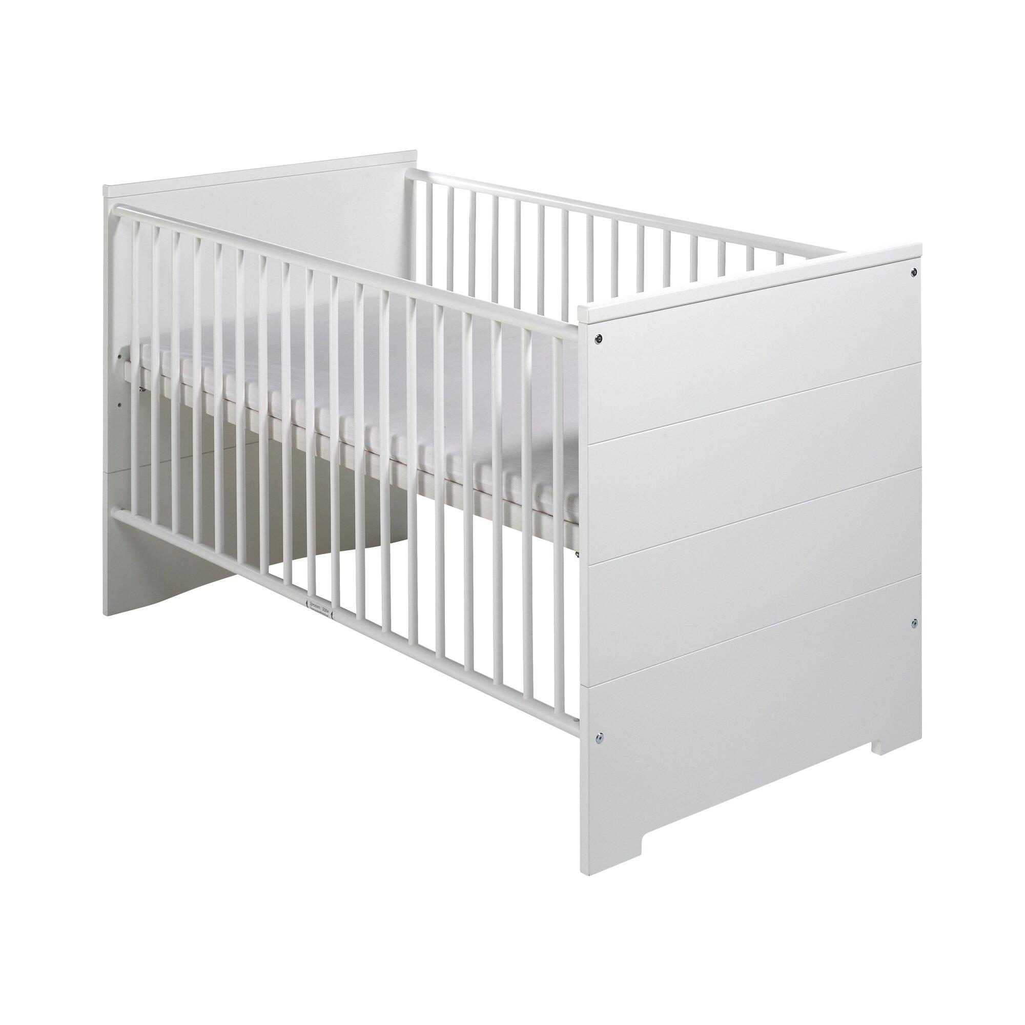 schardt-kinderzimmer-set-eco-stripe-bett-wickelkommode-schrank-3-trg-
