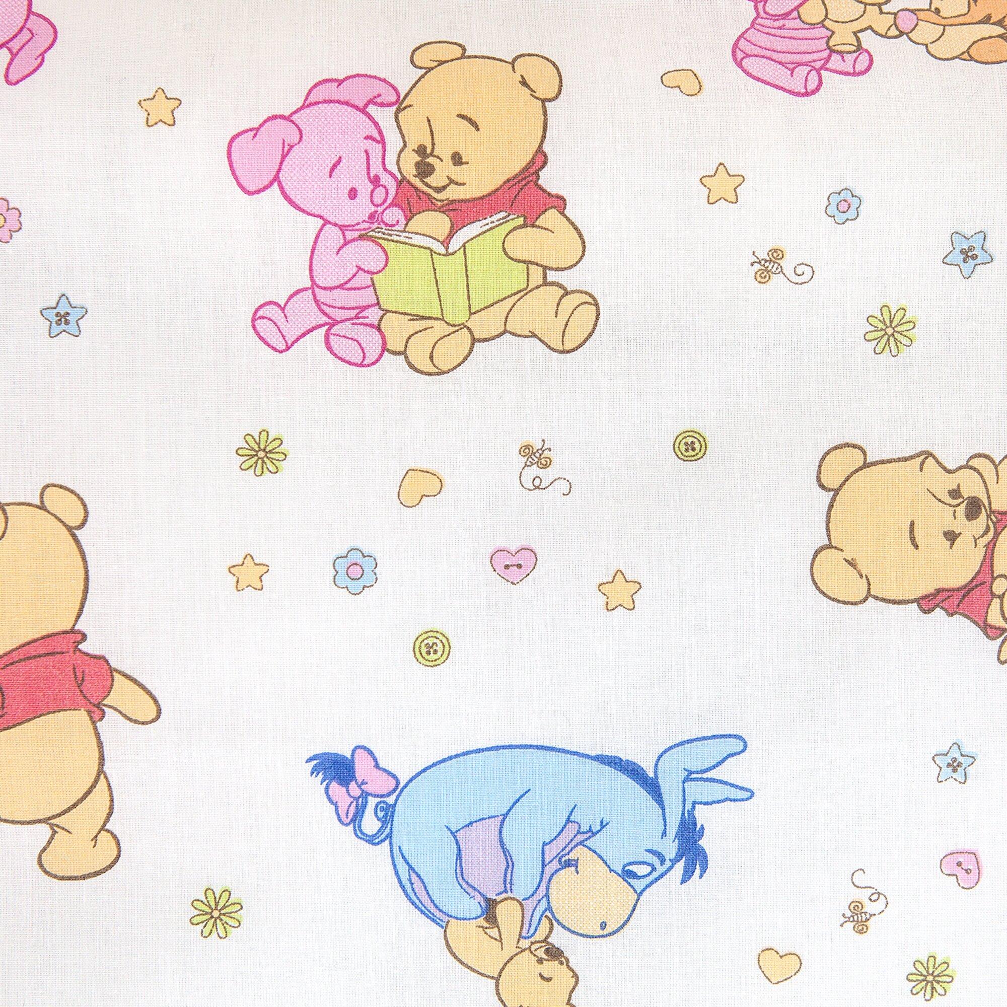 disney-winnie-pooh-bettwasche-35x40-80x80-cm-rosa