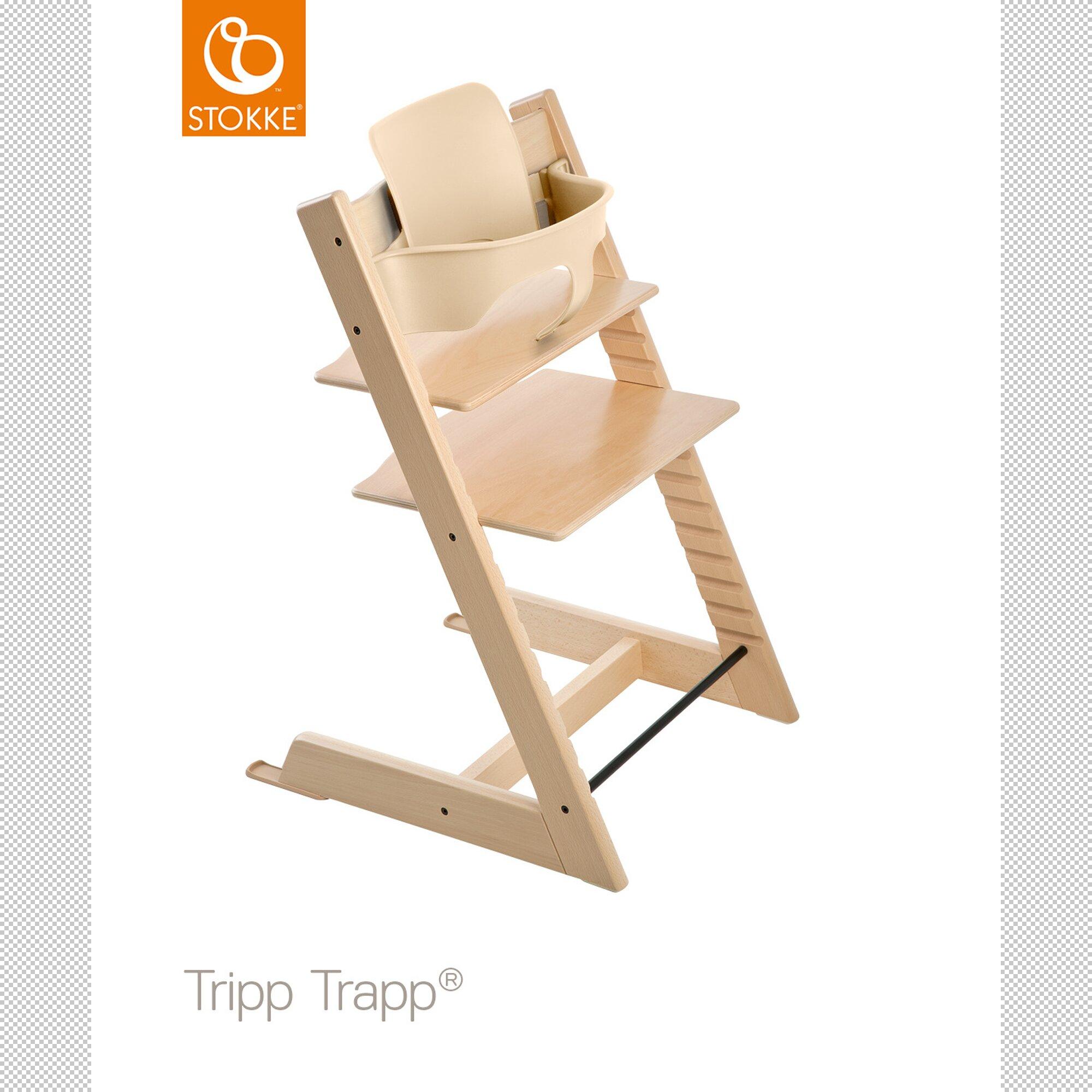 tripp-trapp-babyeinsatz