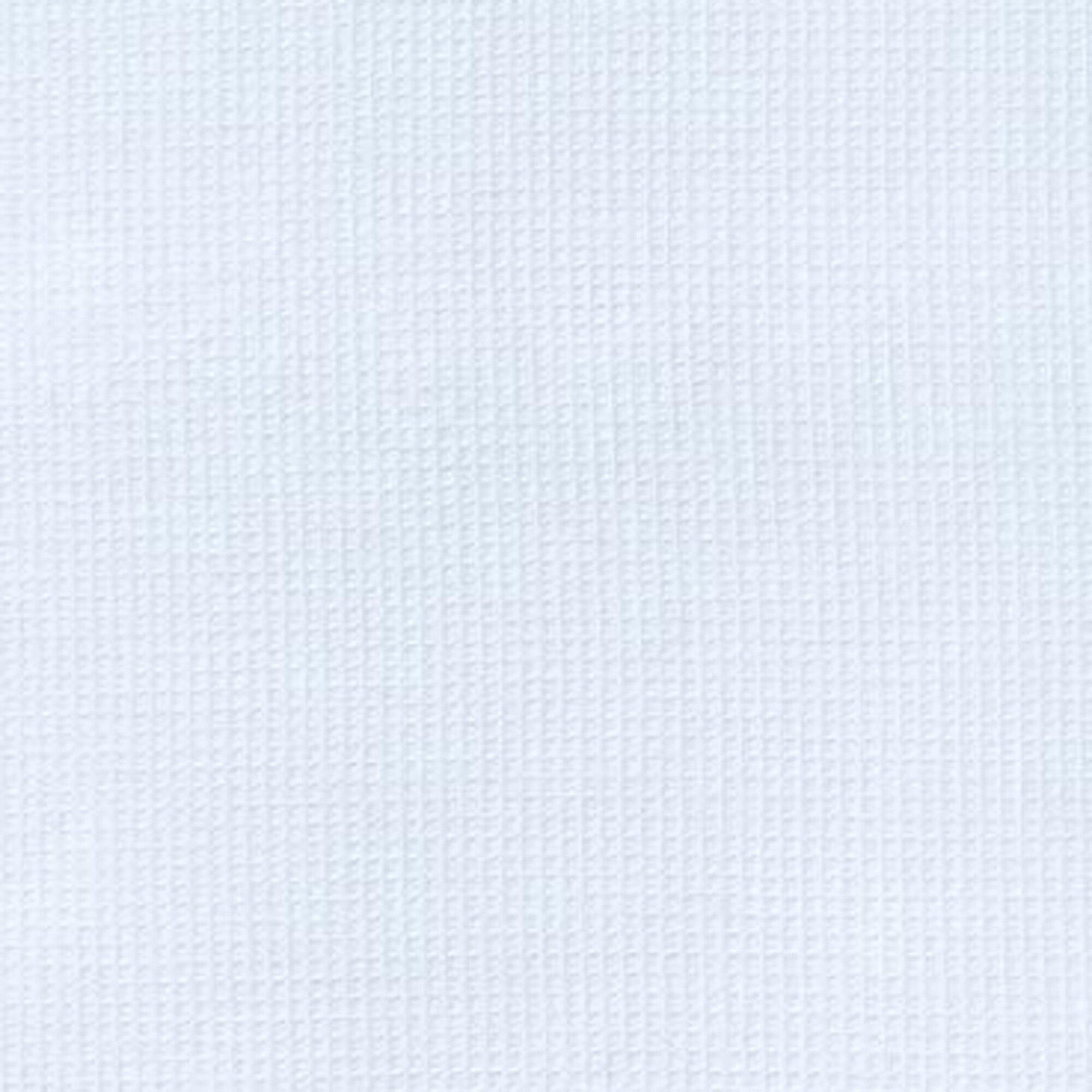 leipold-babykorb-wendy