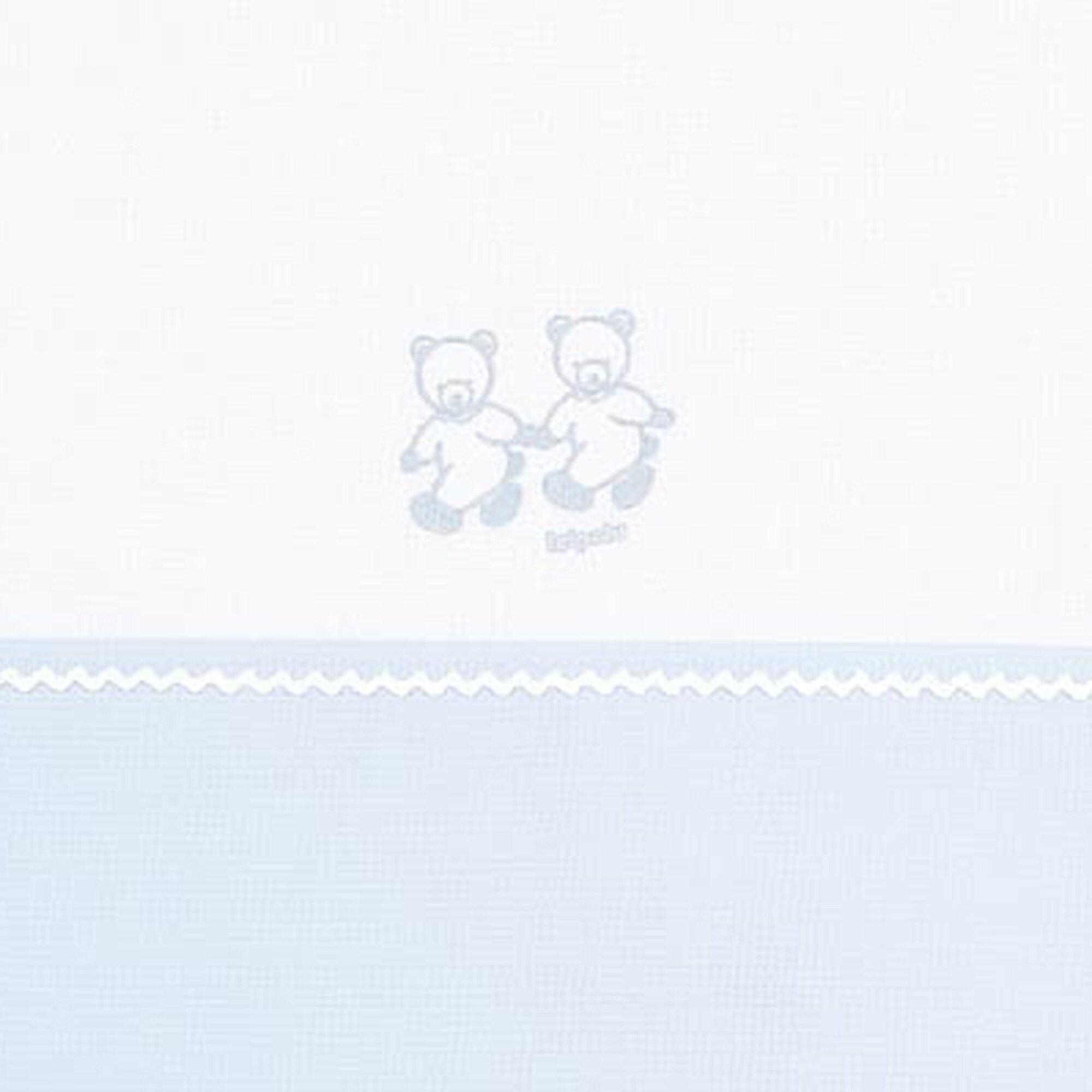leipold-babykorb-mit-verdeck