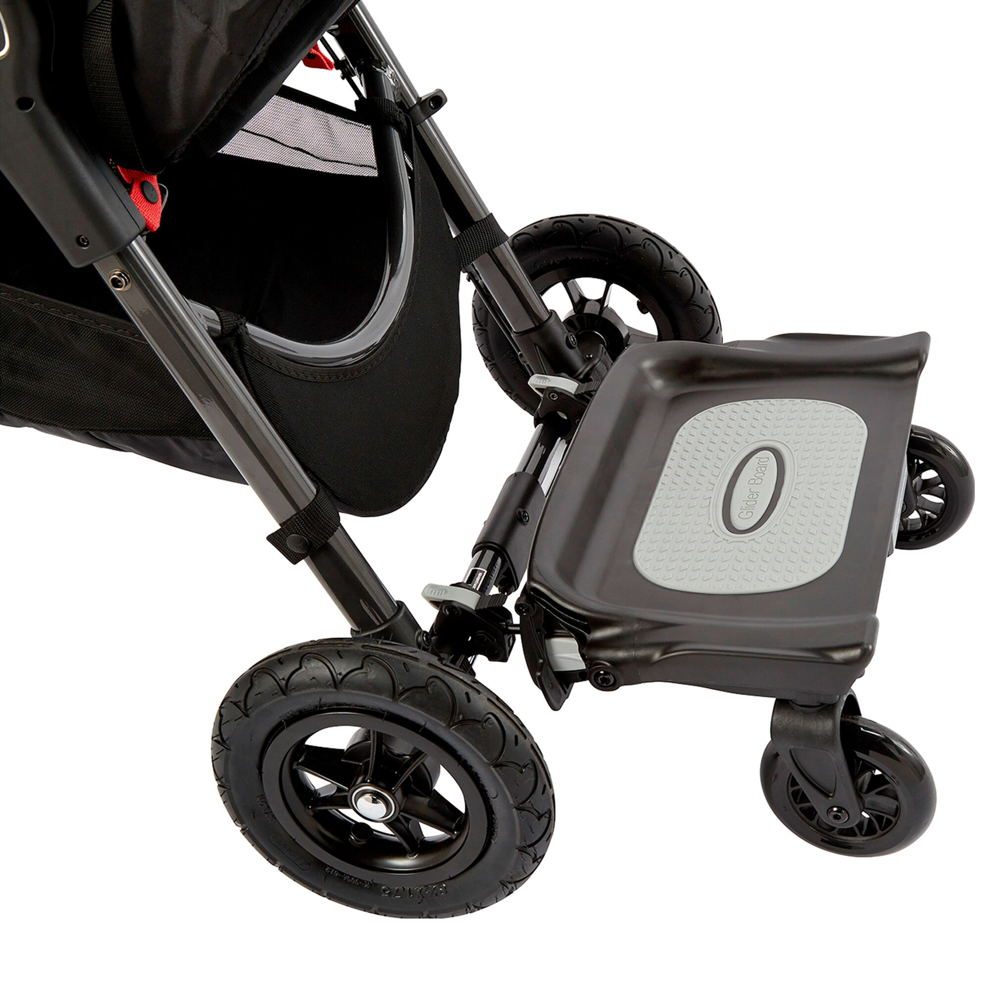 babyjogger-buggy-board-fur-kinderwagen-city-select-schwarz