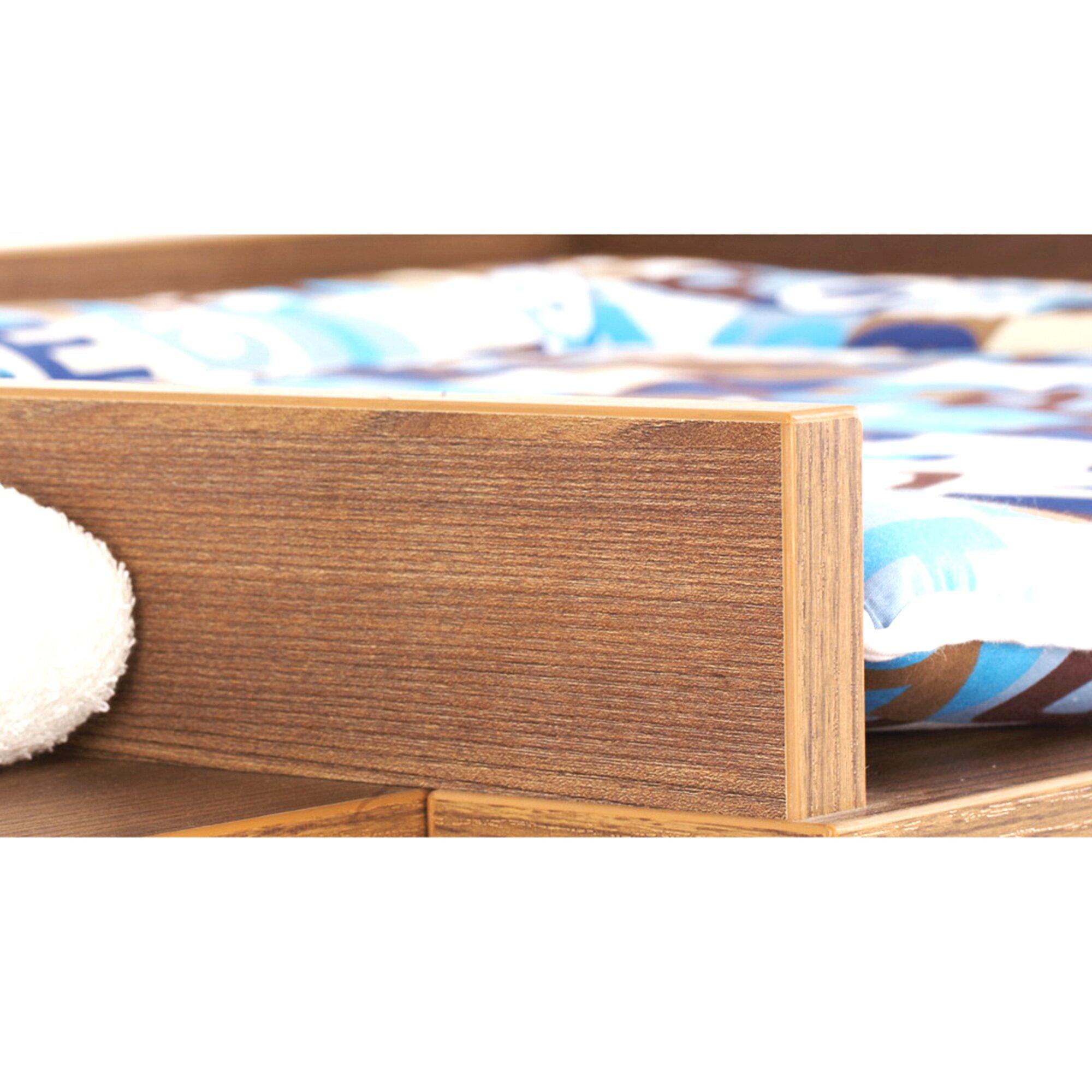 pinolino-wickelkommode-tuula-breit