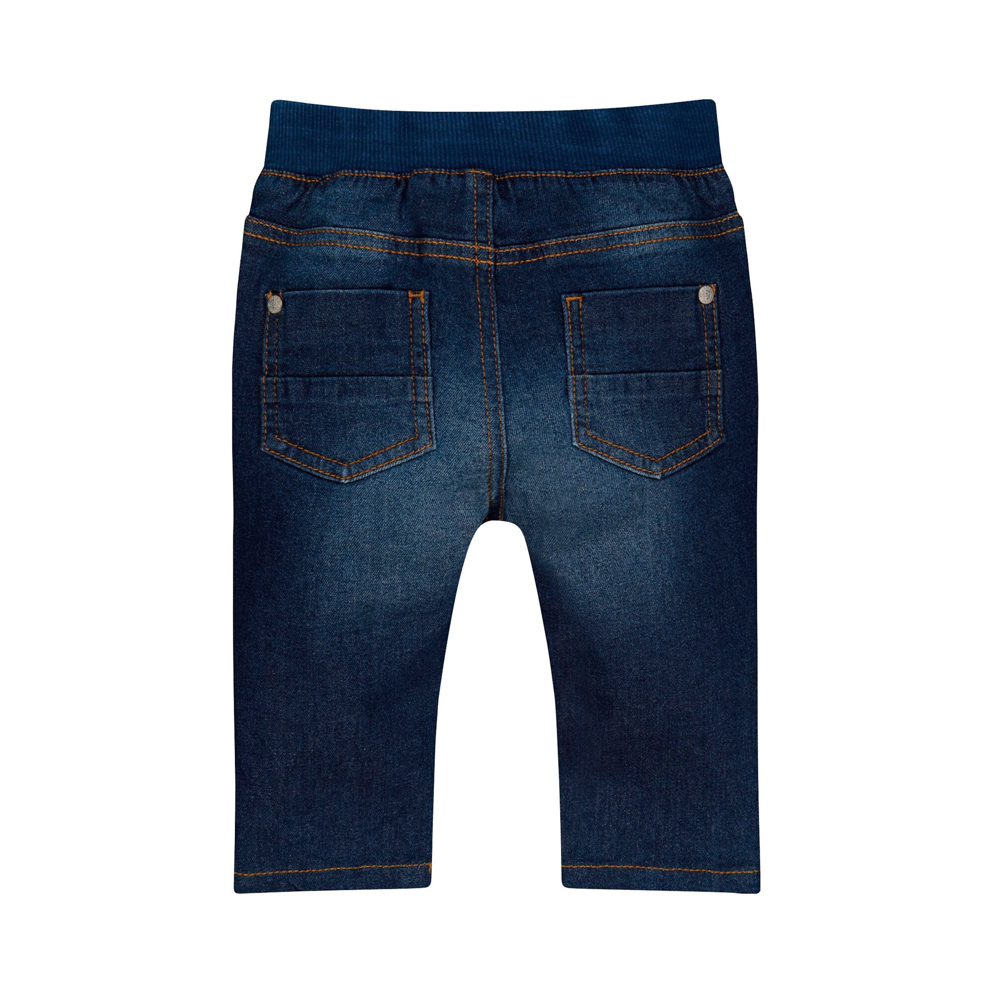 mothercare-jeans-5-pocket