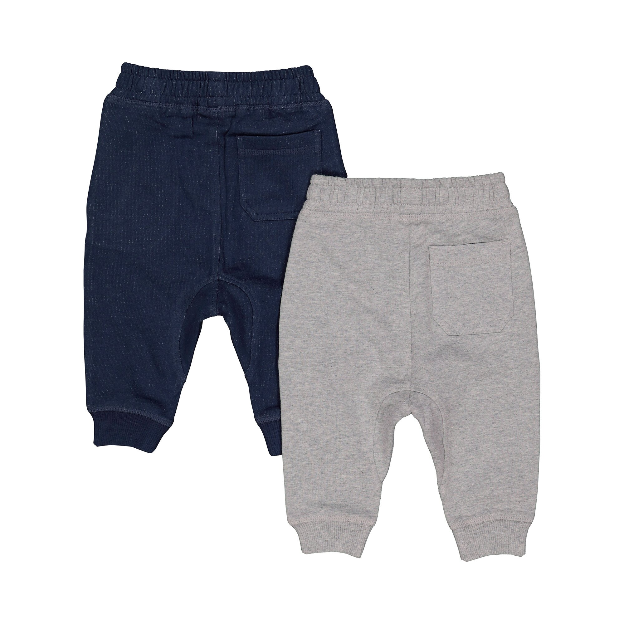 mothercare-2er-pack-jogginghose