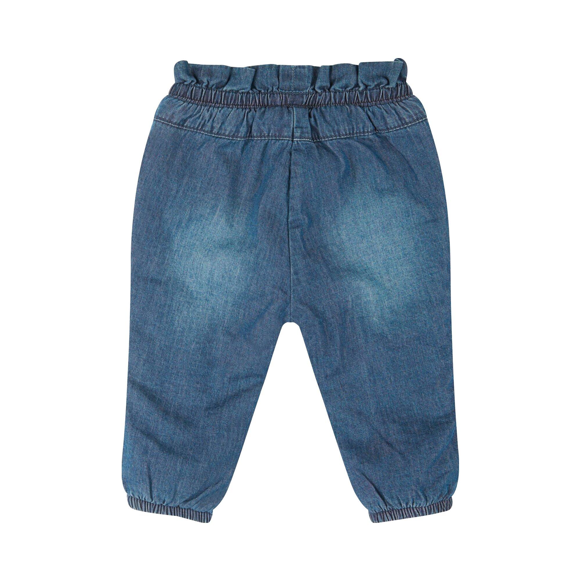 mothercare-jeans-blumen-stickerei-lovely