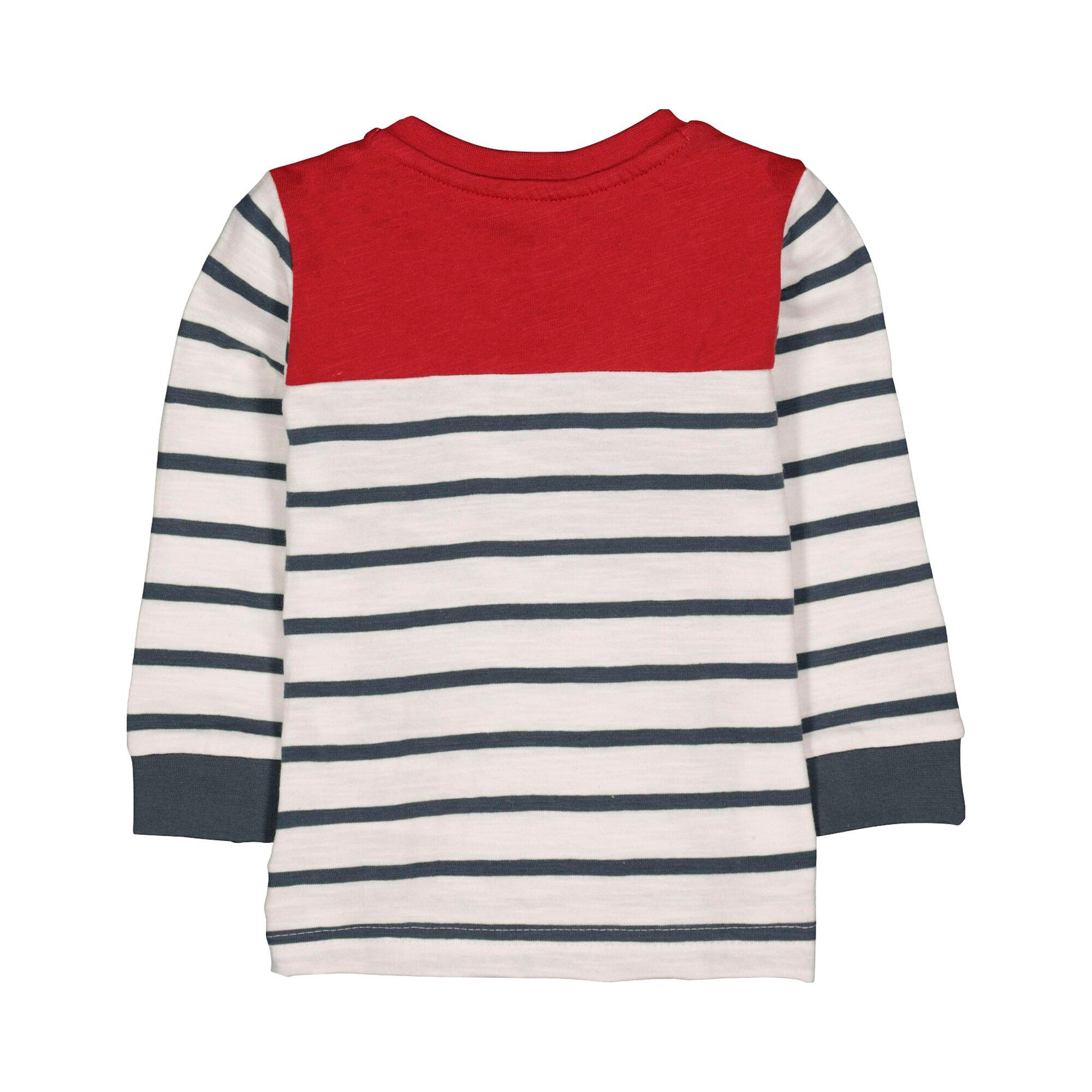 mothercare-shirt-langarm-ringel