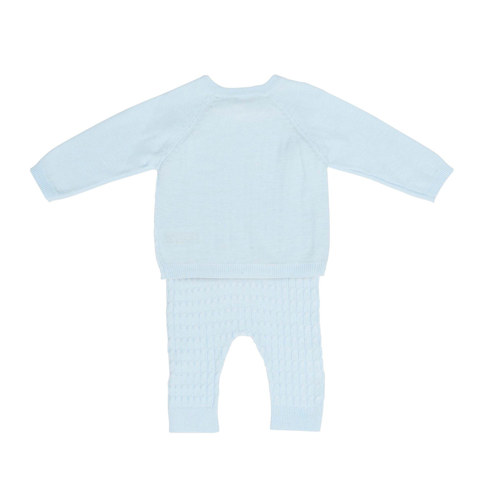 mothercare-3-tlg-set-strickshirt-langarm-strickhose-und-strickmutze