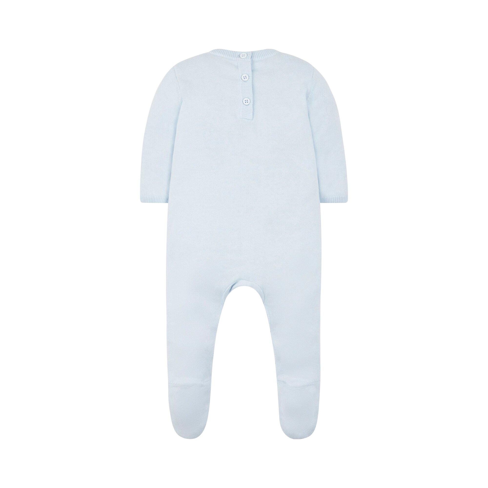 mothercare-strick-overall-bar