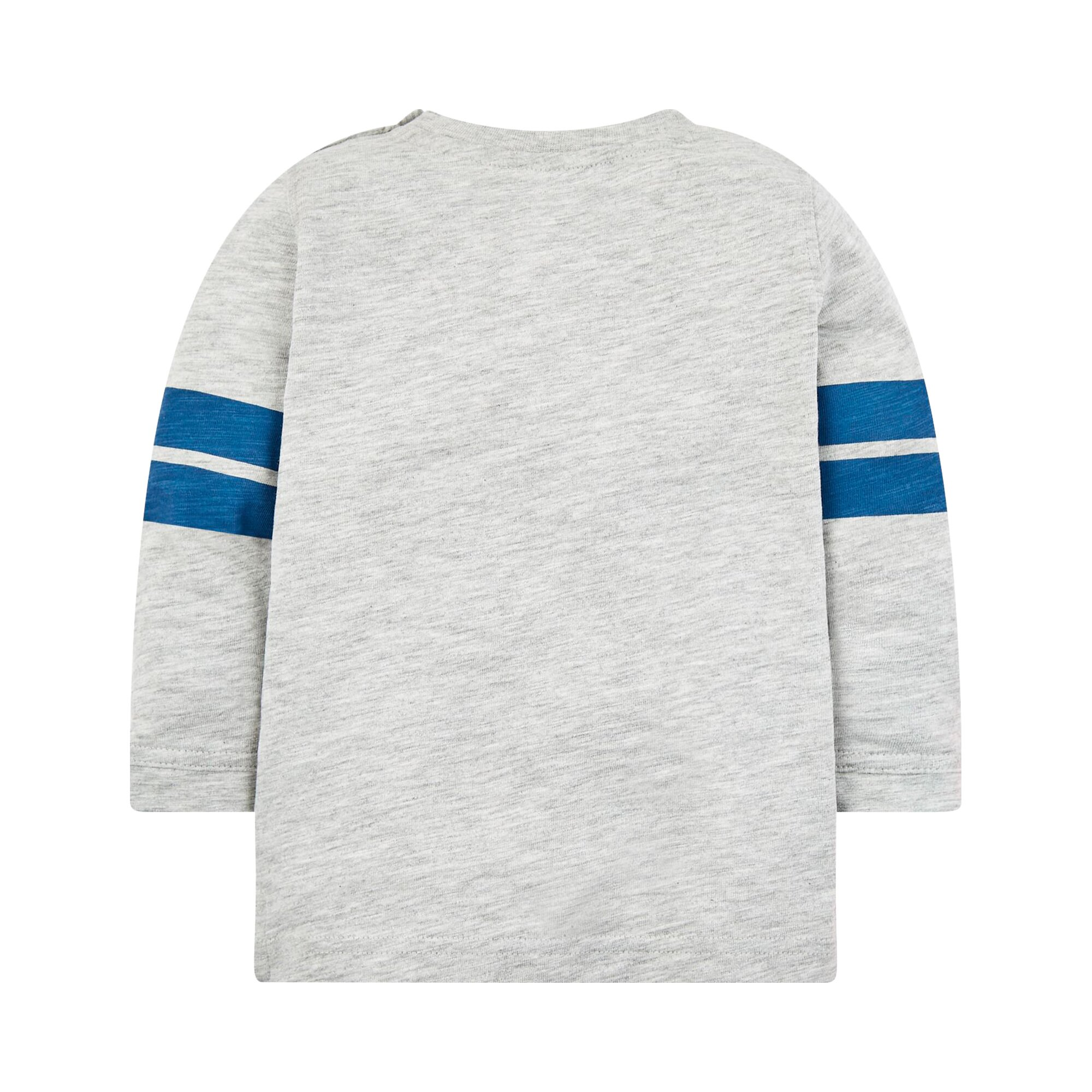 mothercare-shirt-langarm-feuerwehr
