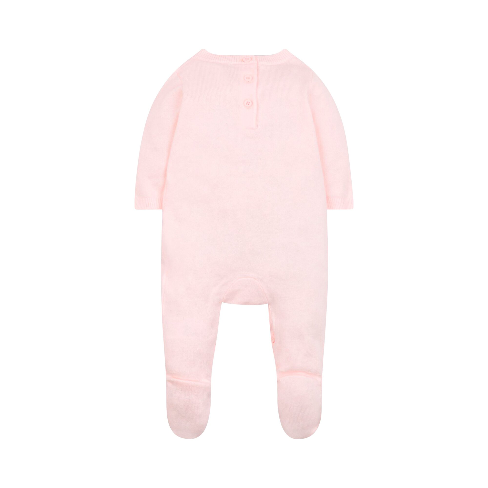 mothercare-strickoverall-hase