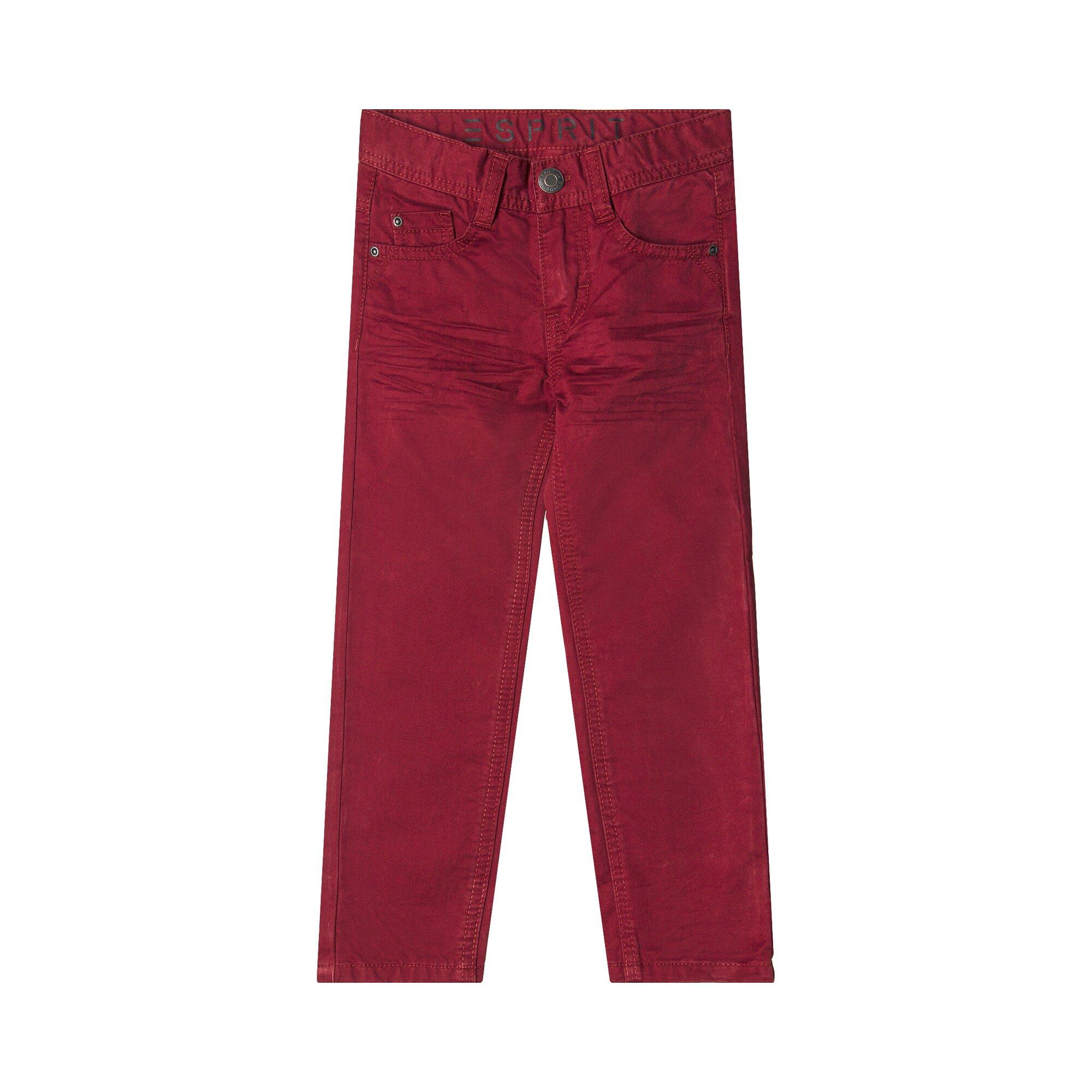 Esprit Hose 5 Pocket