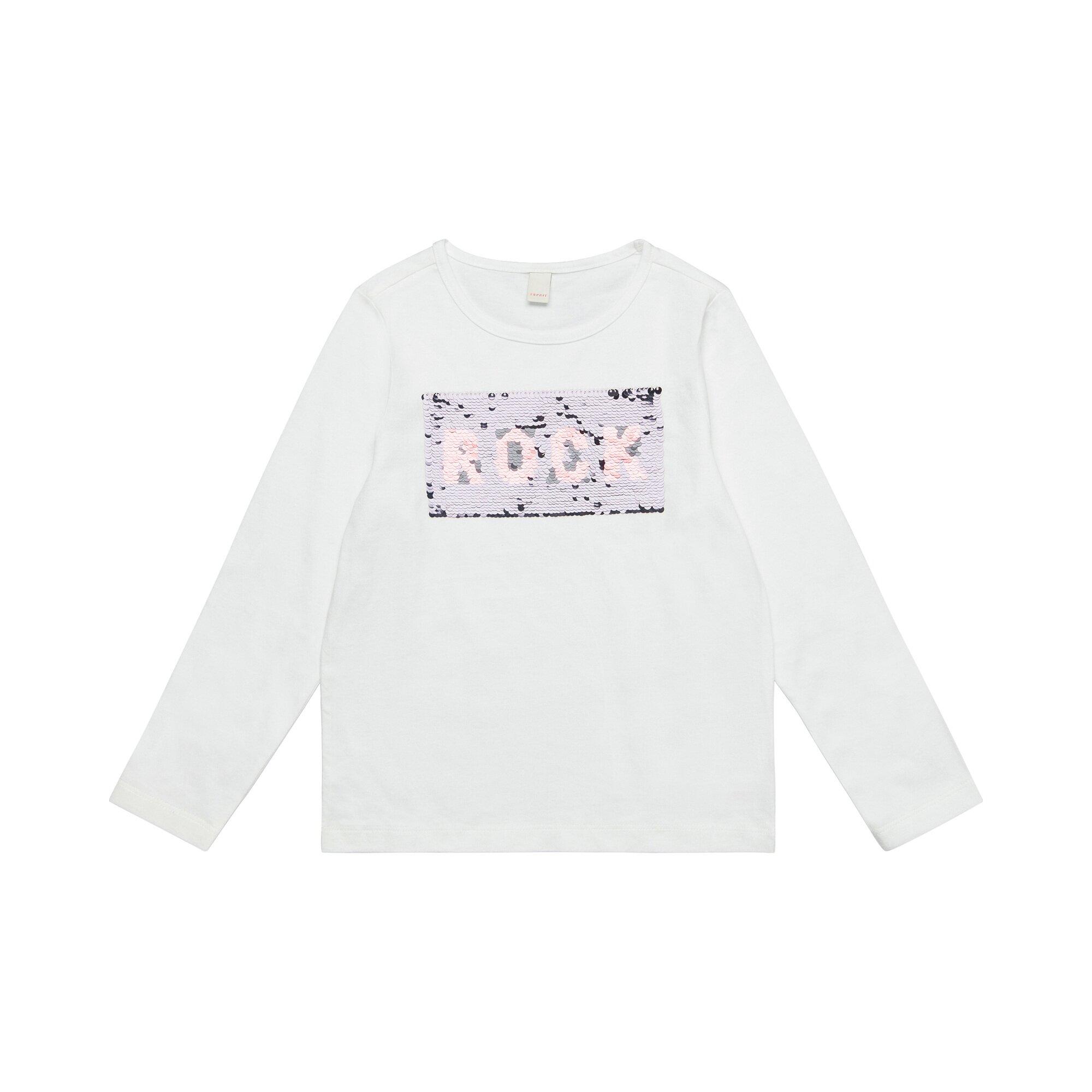 esprit-shirt-langarm-wendepailletten