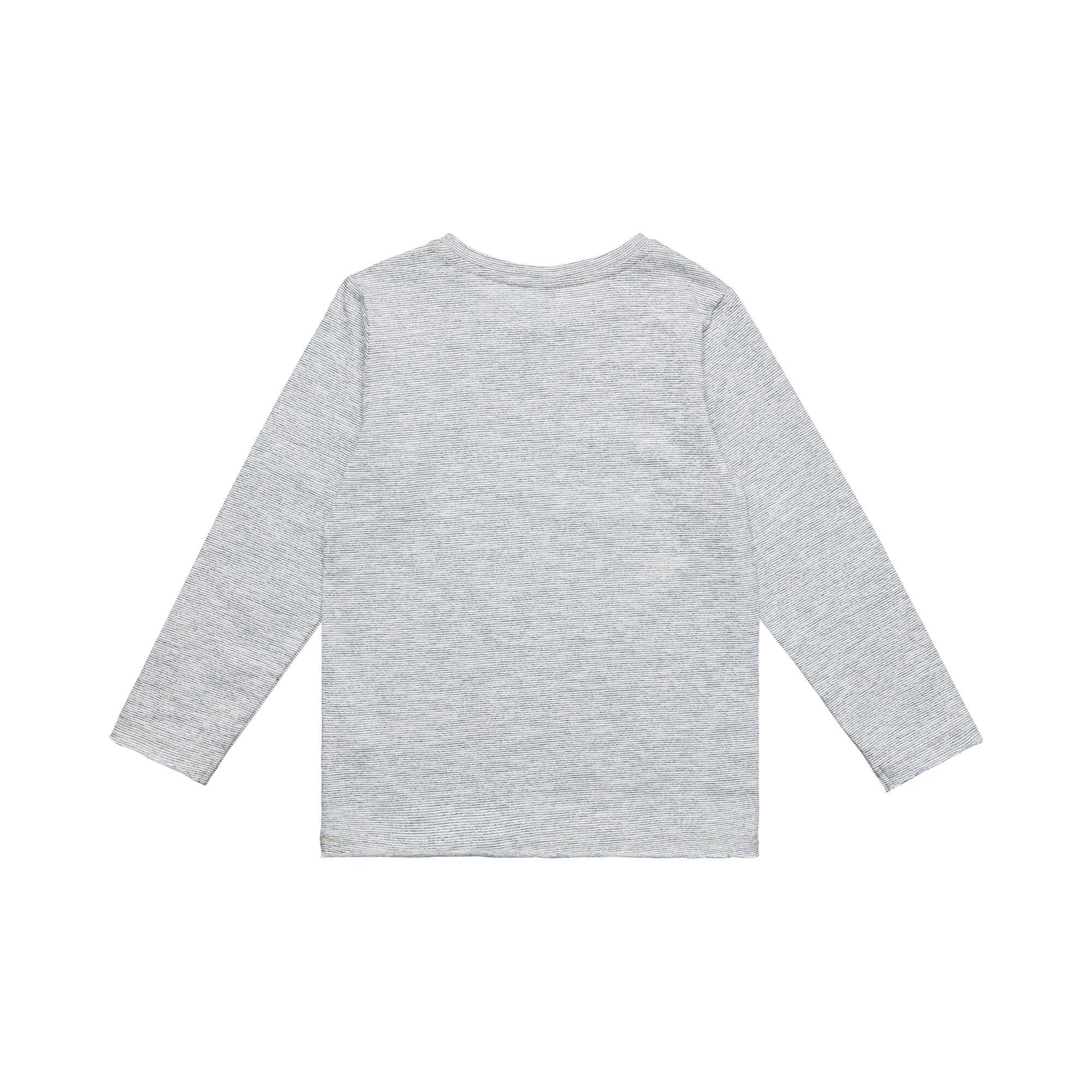 esprit-shirt-langarm-ringel-future-rockstar