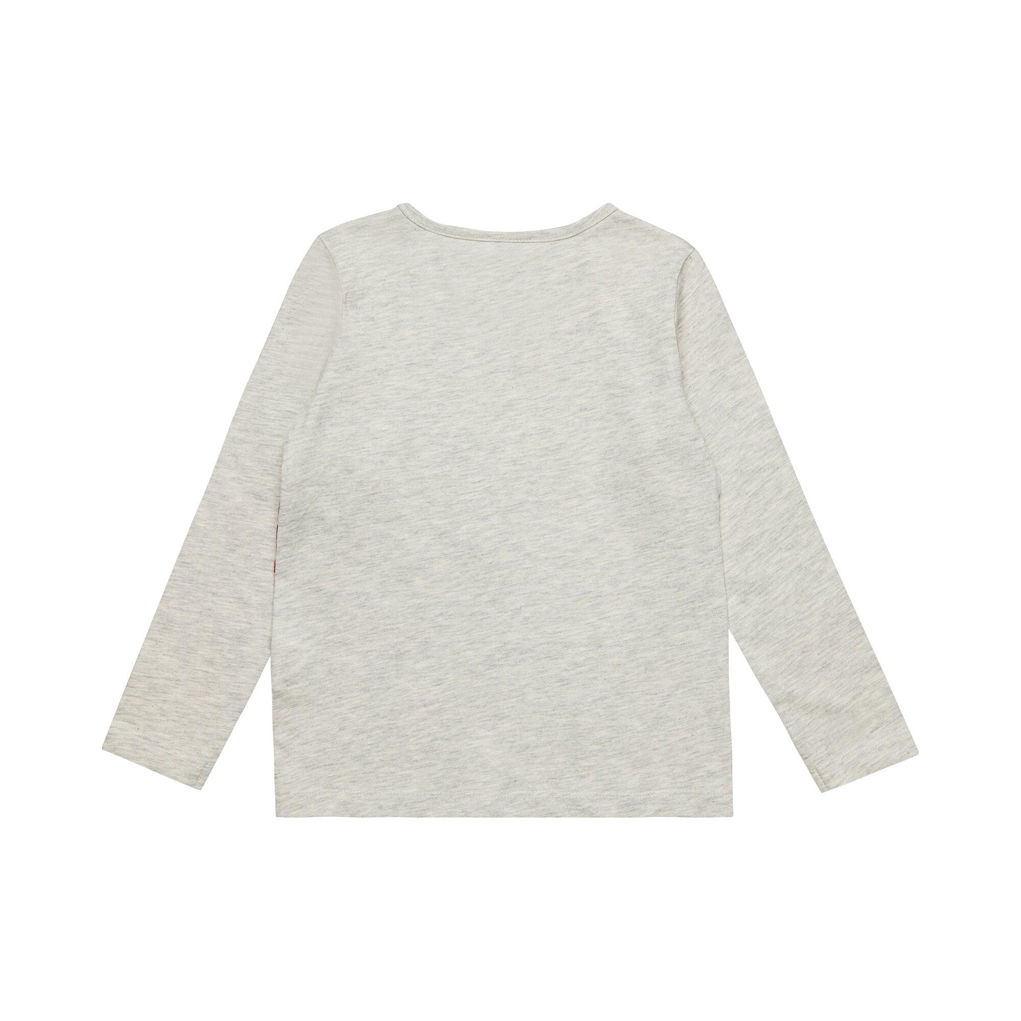 esprit-shirt-langarm-herz