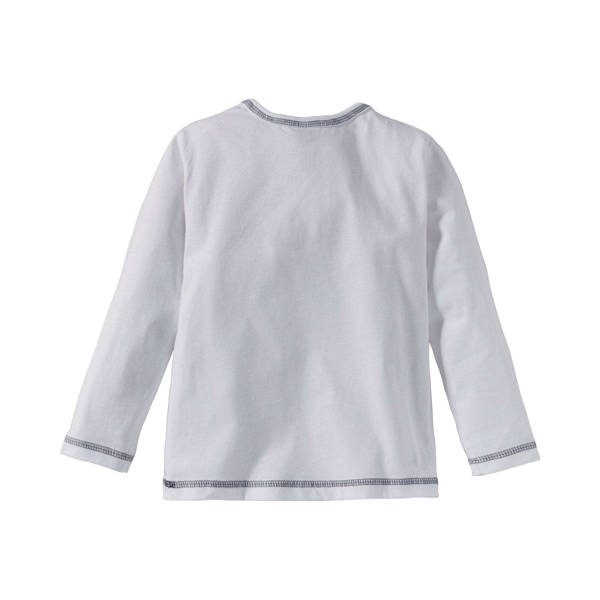 esprit-shirt-langarm-play-rewind