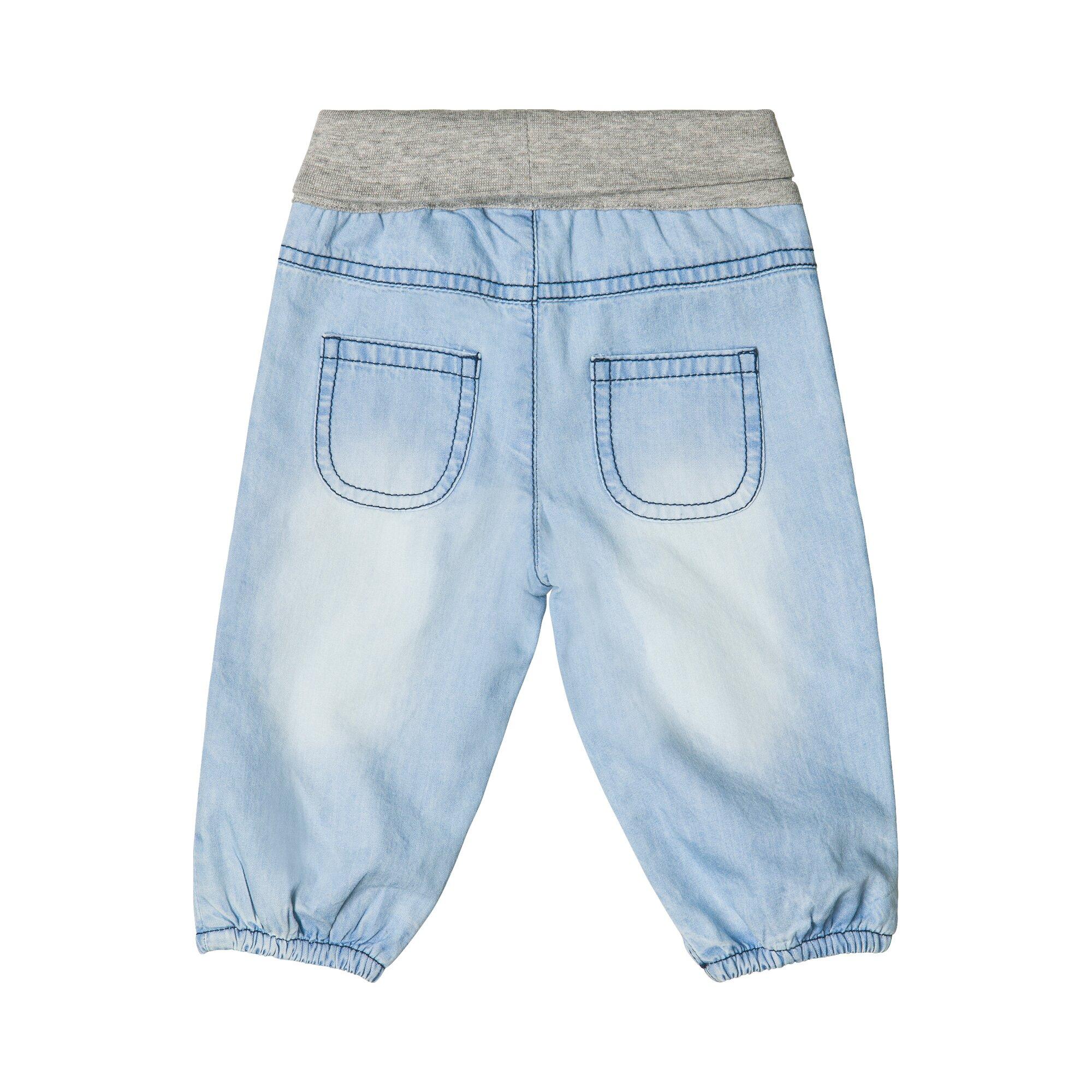 esprit-jeans-gefuttert
