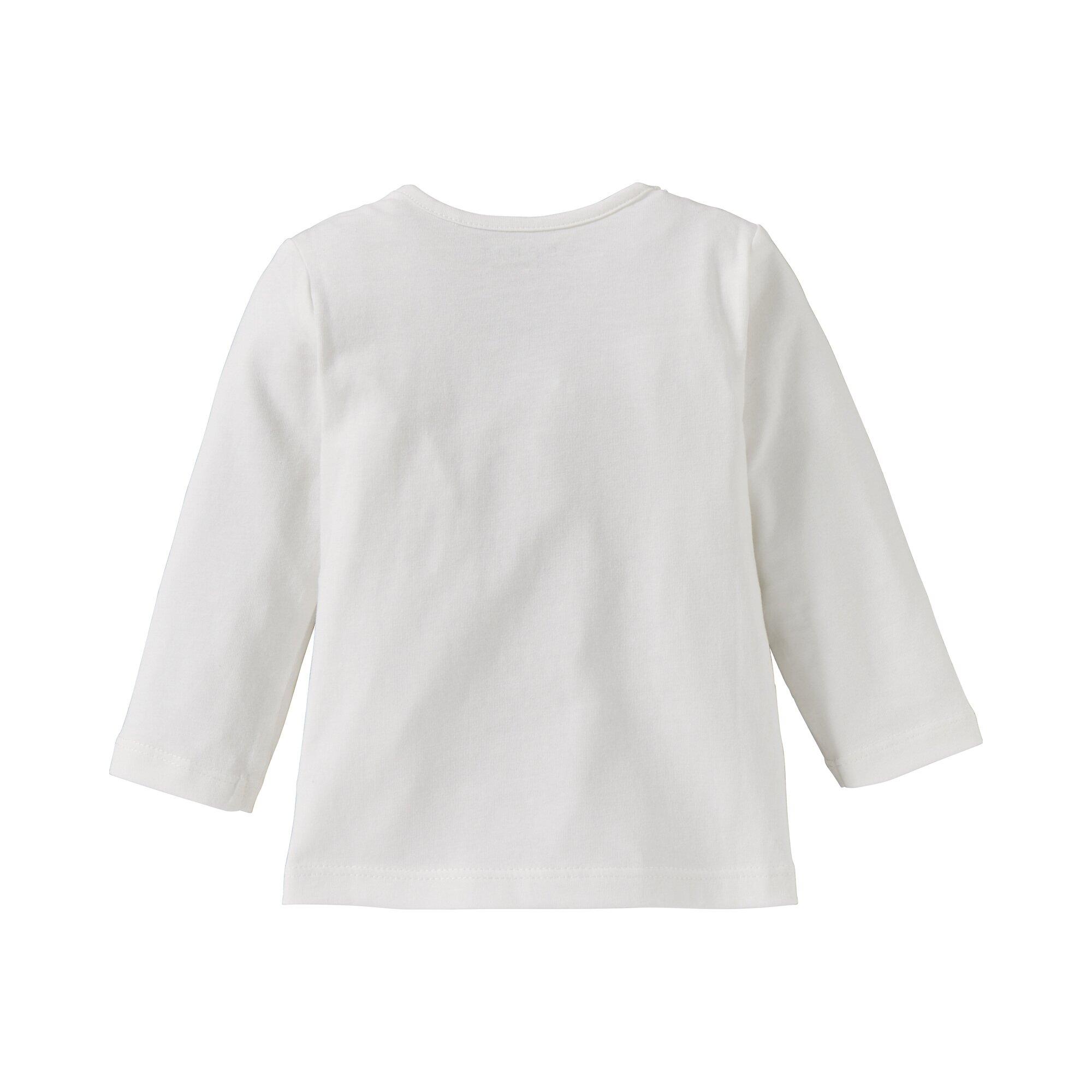 esprit-shirt-langarm-flugzeug