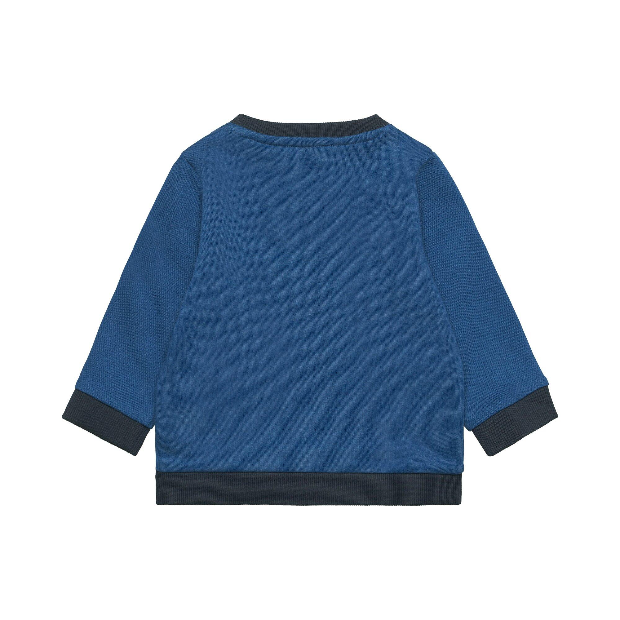 esprit-sweatshirt-flugzeug