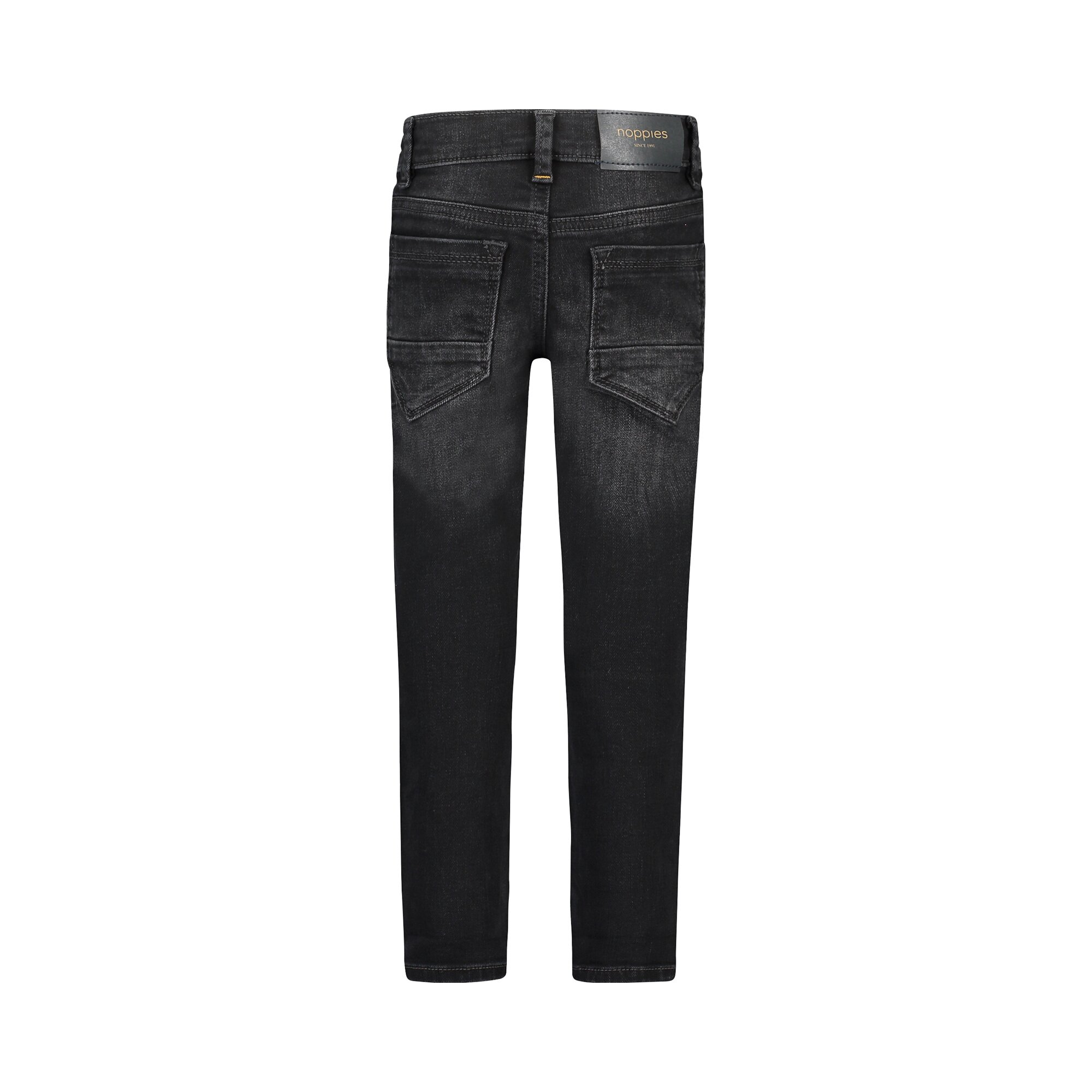 noppies-jeans-5-pocket