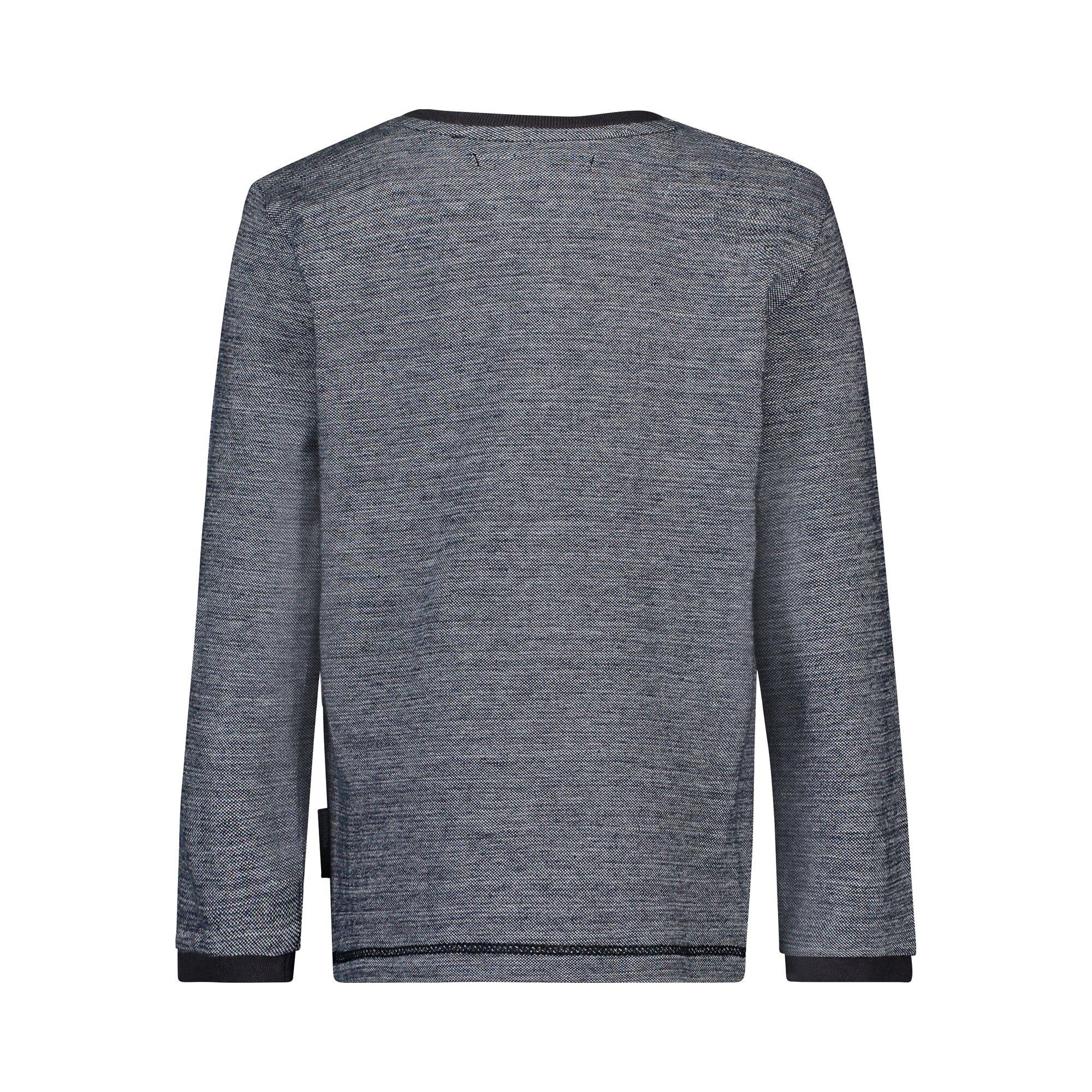noppies-shirt-langarm