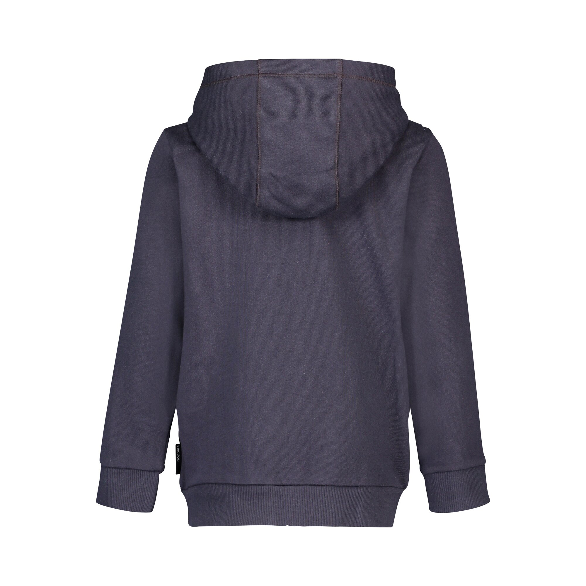 noppies-sweatjacke-mit-kapuze