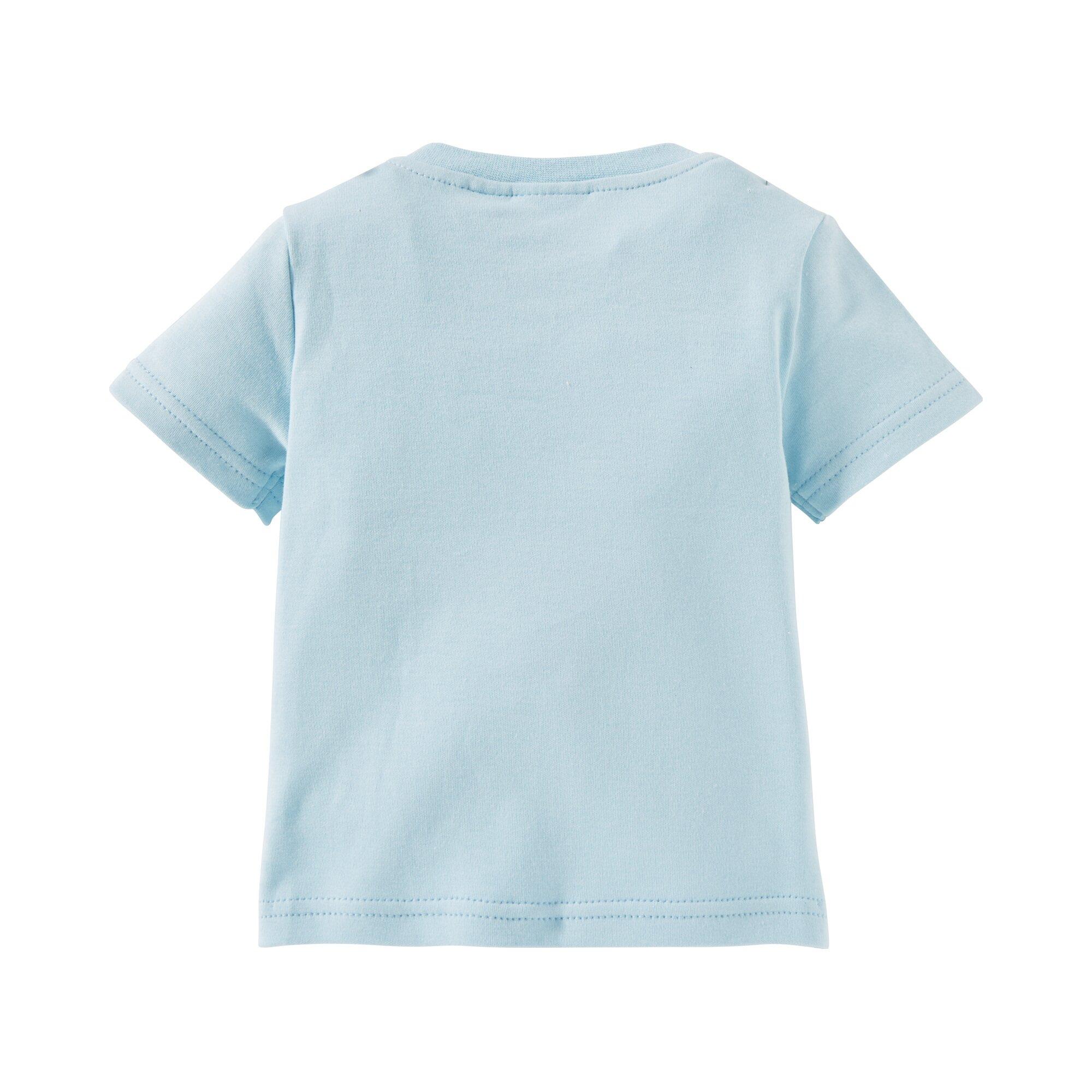 seaside-t-shirt-fische