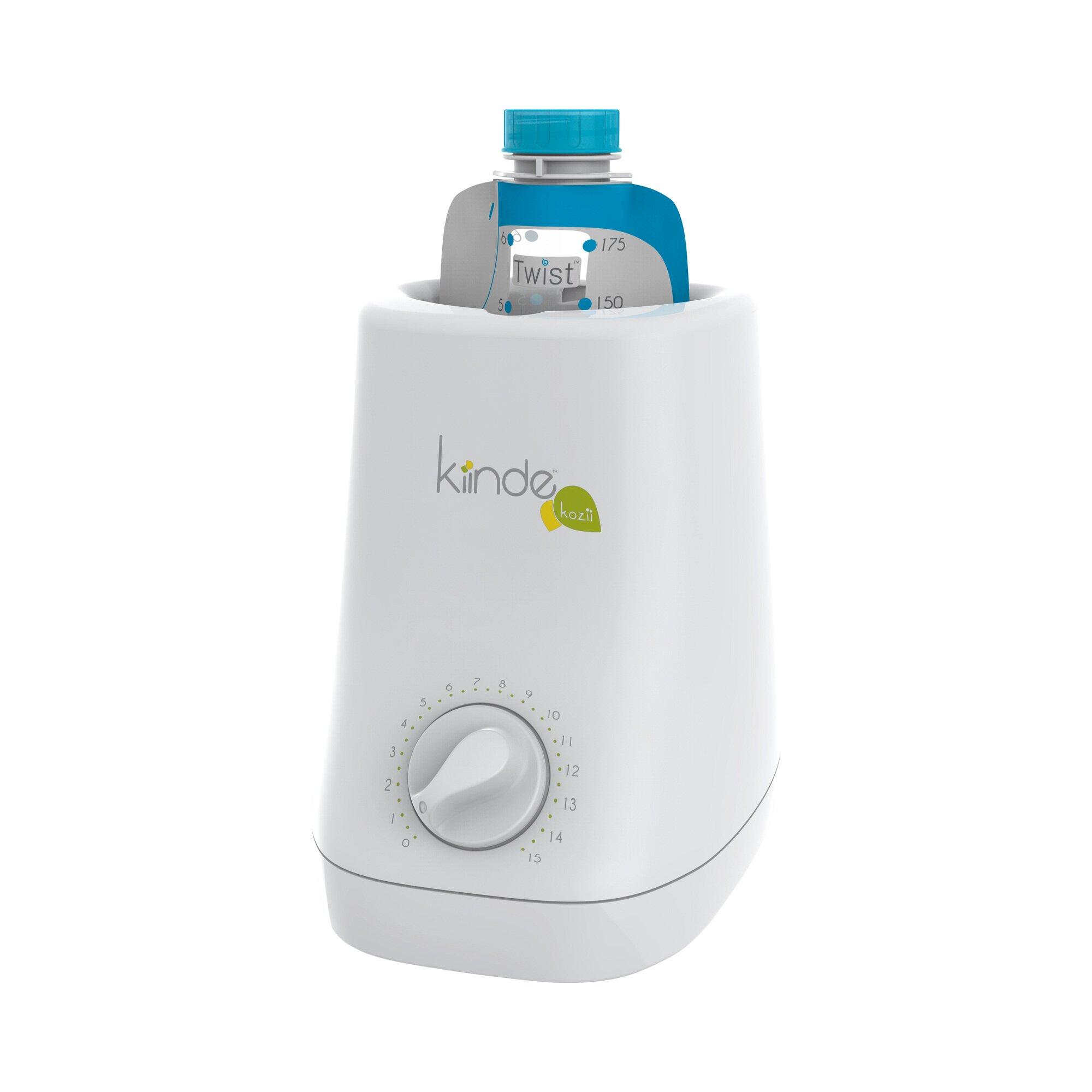 babymoov-twist-flaschenwarmer