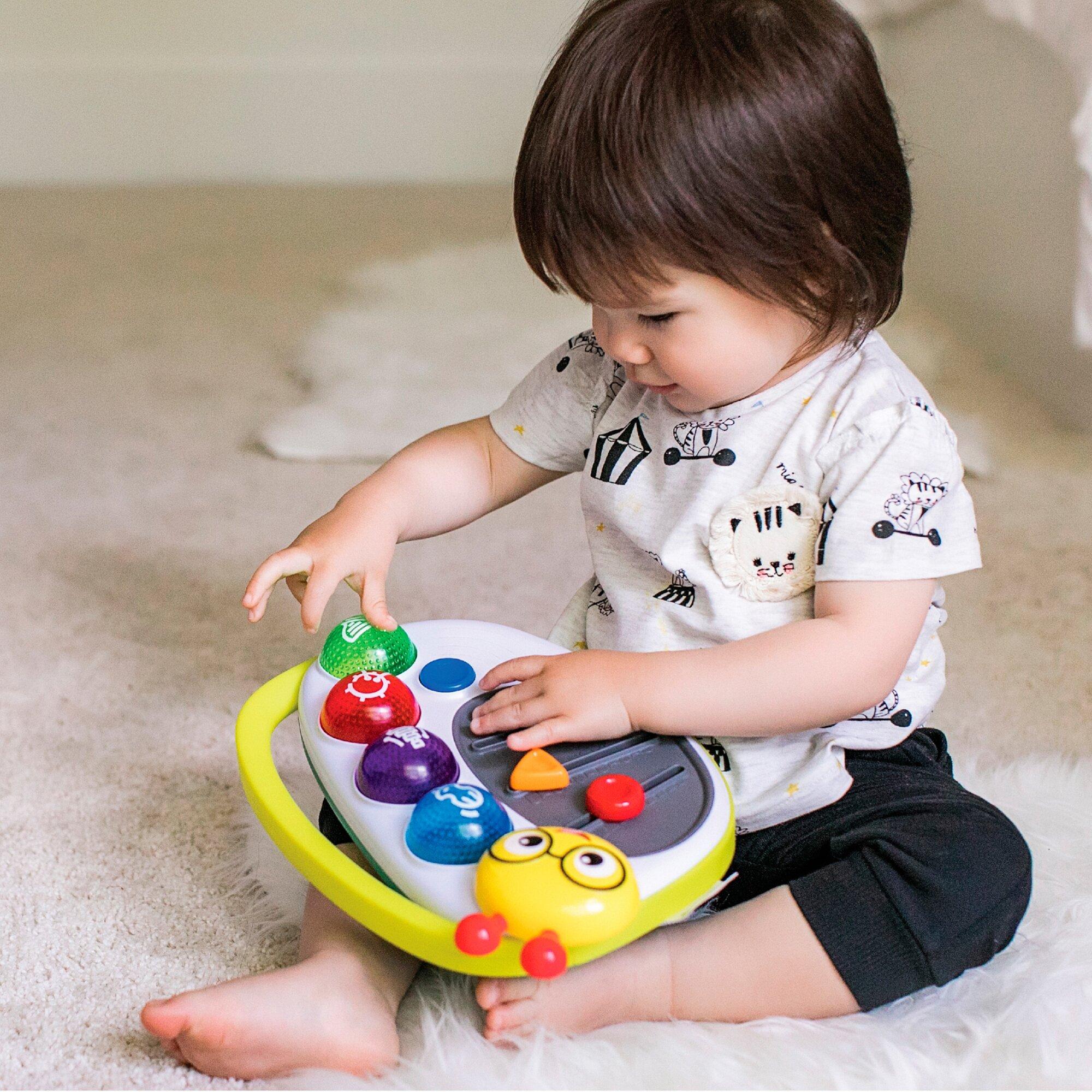 baby-einstein-musikspielzeug-little-dj