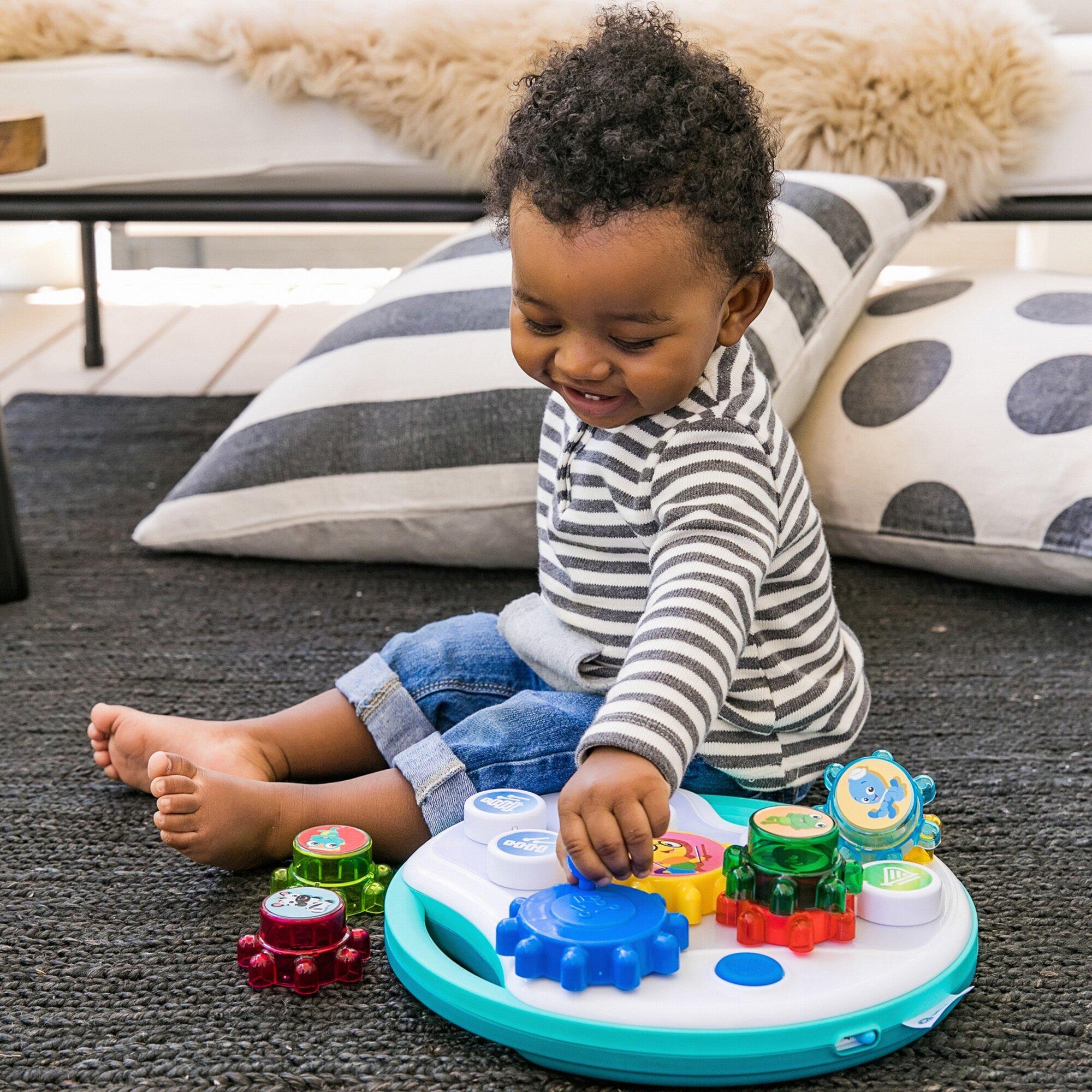 baby-einstein-musikspielzeug-symphony