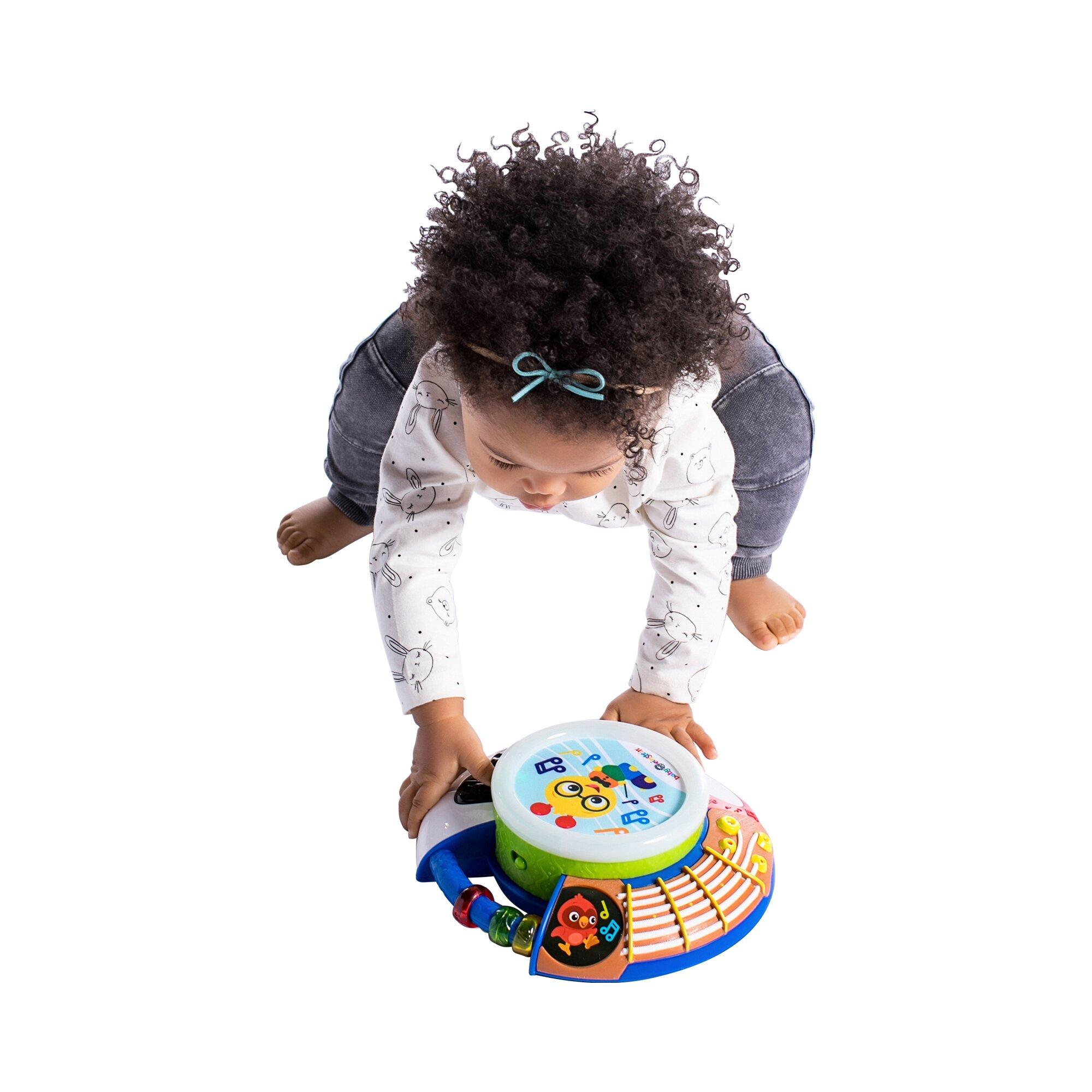 baby-einstein-musikspielzeug-explorer